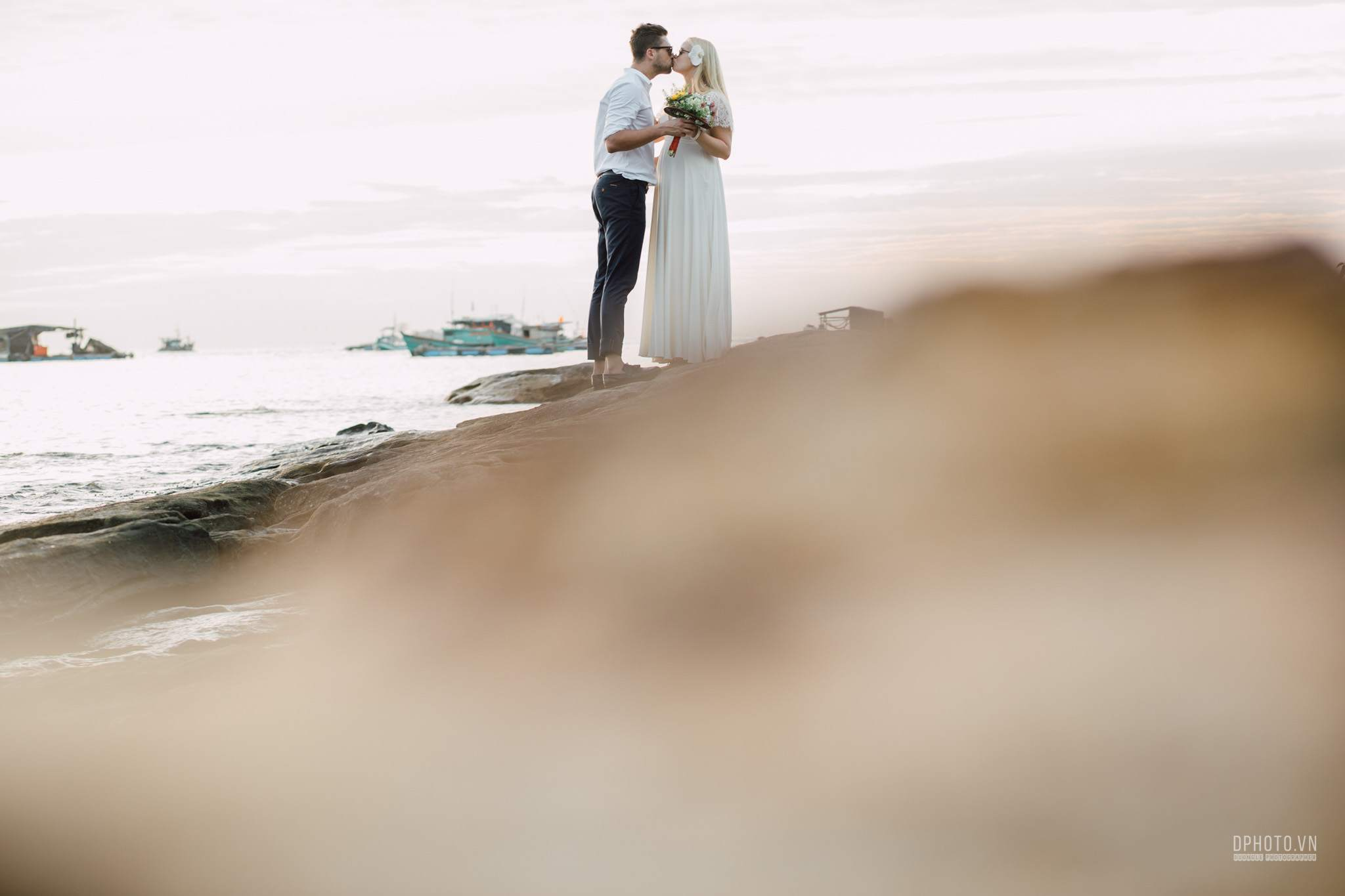 destination_wedding_phu_quoc_viet_nam_photographer_61