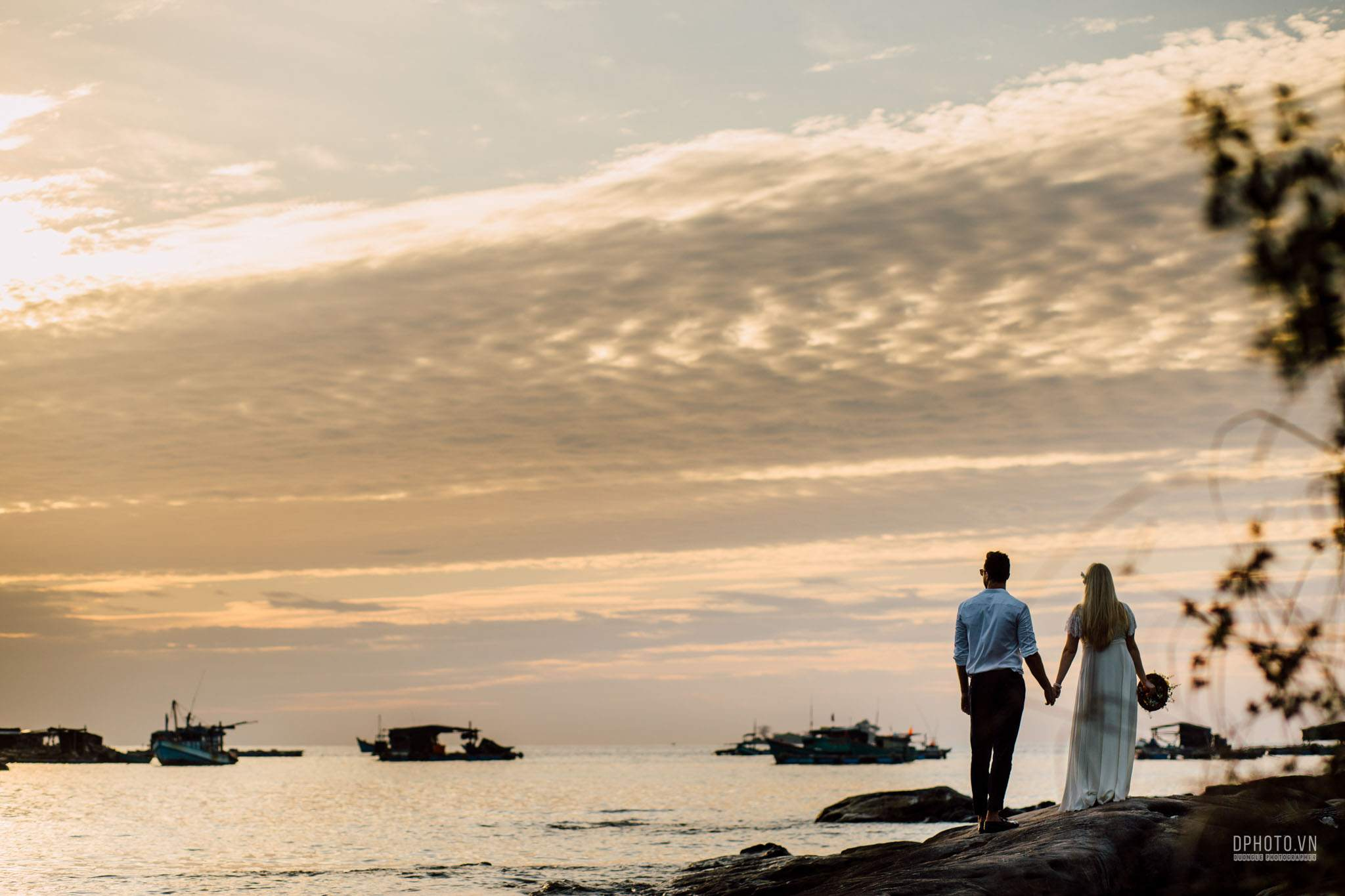 destination_wedding_phu_quoc_viet_nam_photographer_63