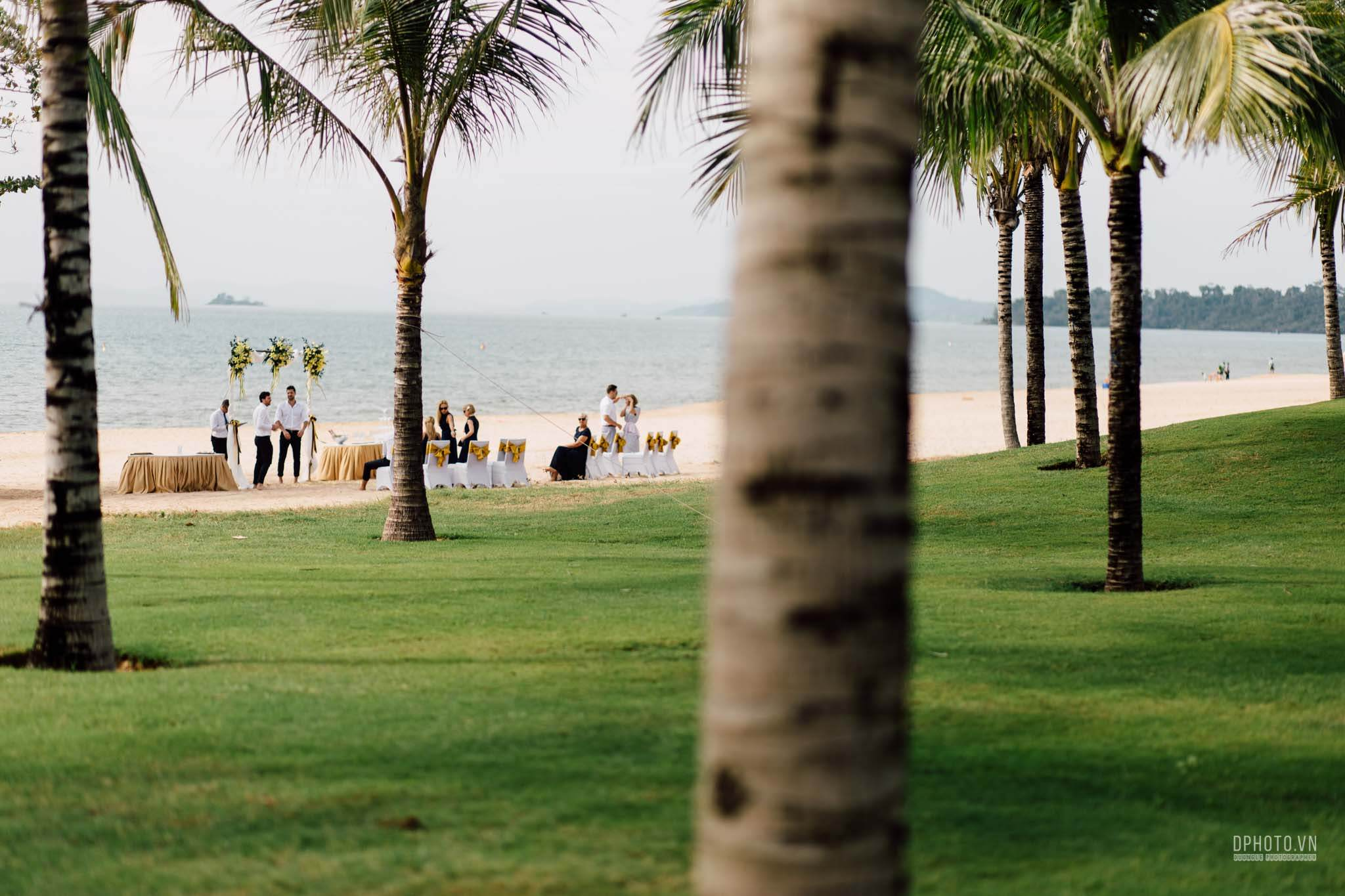 destination_wedding_phu_quoc_viet_nam_photographer_9