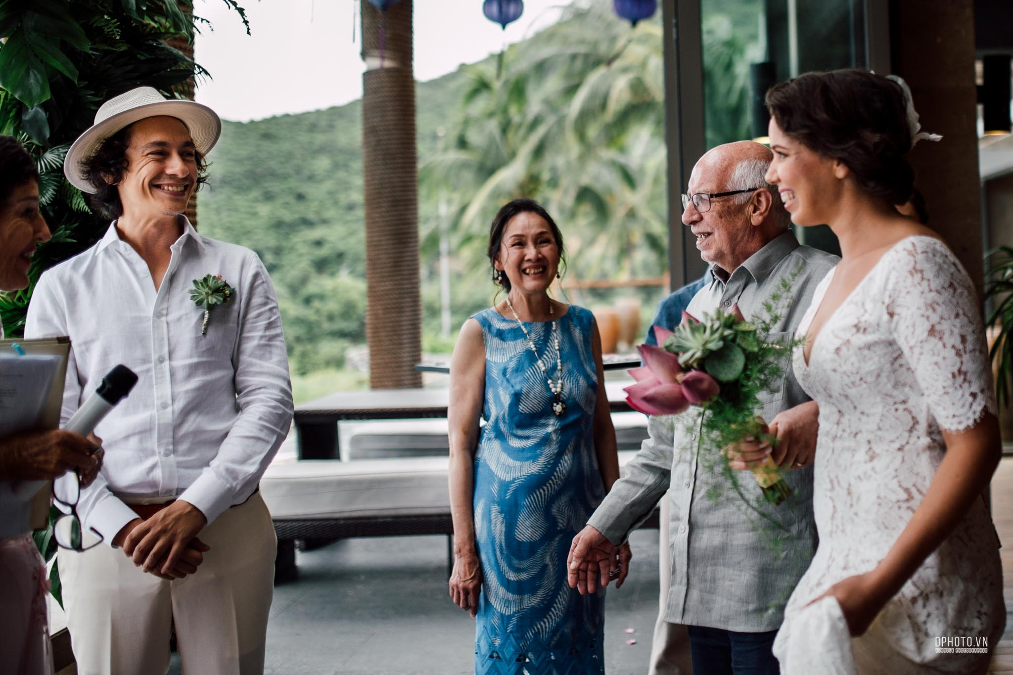 nha_trang_wedding_photographer_113