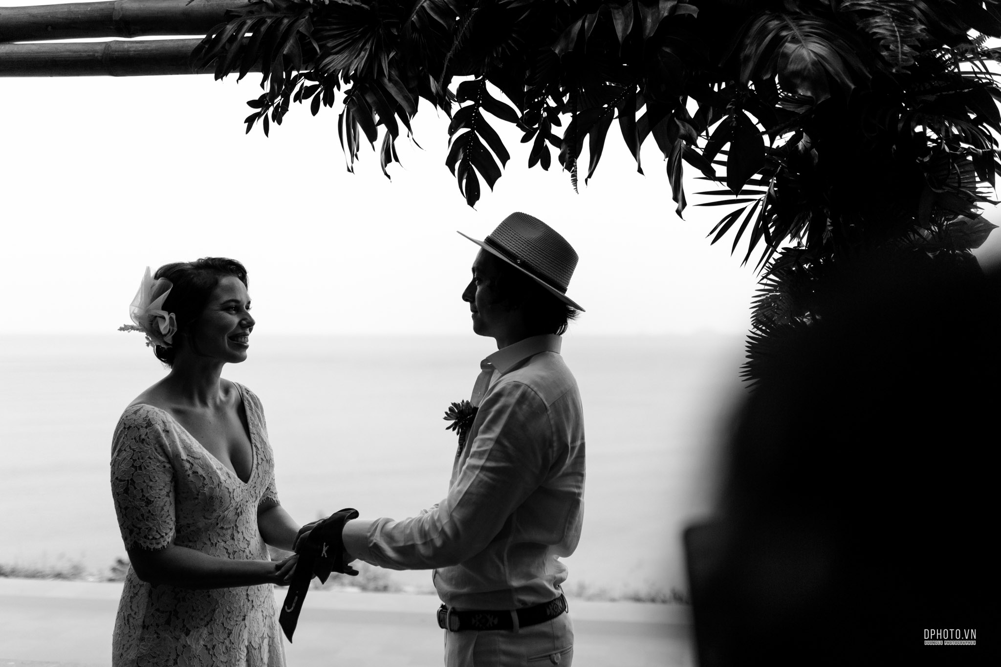 nha_trang_wedding_photographer_139