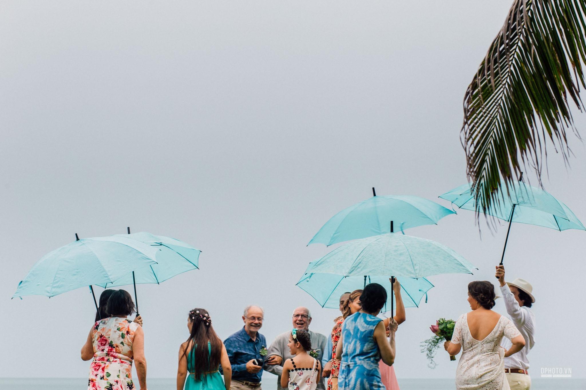 nha_trang_wedding_photographer_194