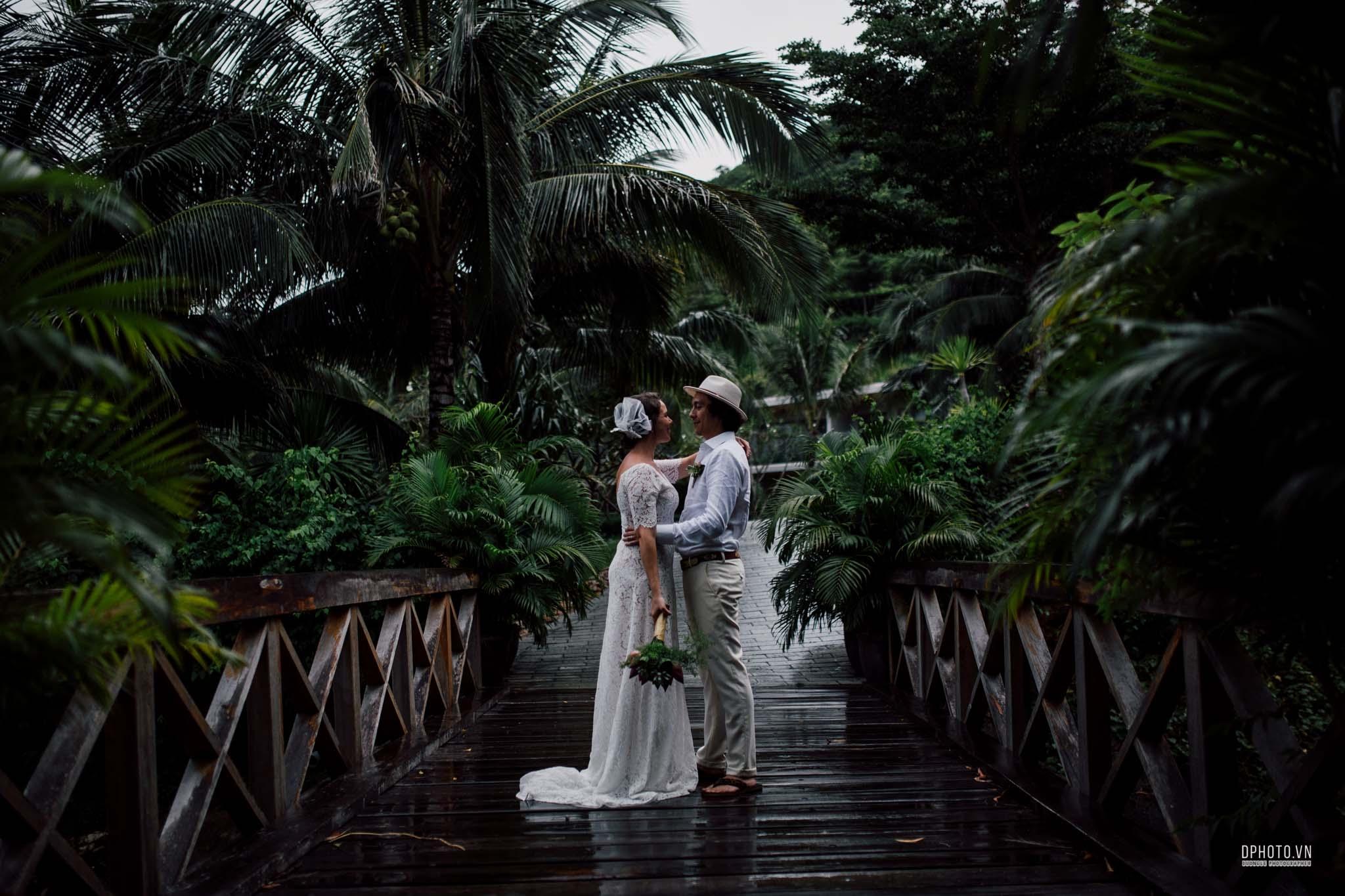 nha_trang_wedding_photographer_205