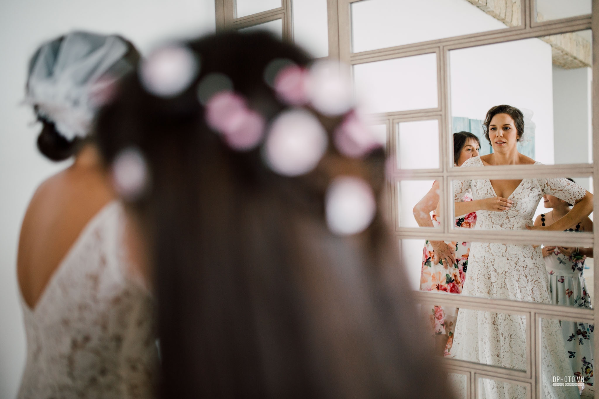 nha_trang_wedding_photographer_93