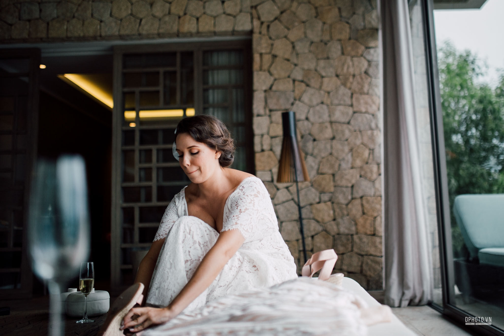 nha_trang_wedding_photographer_96