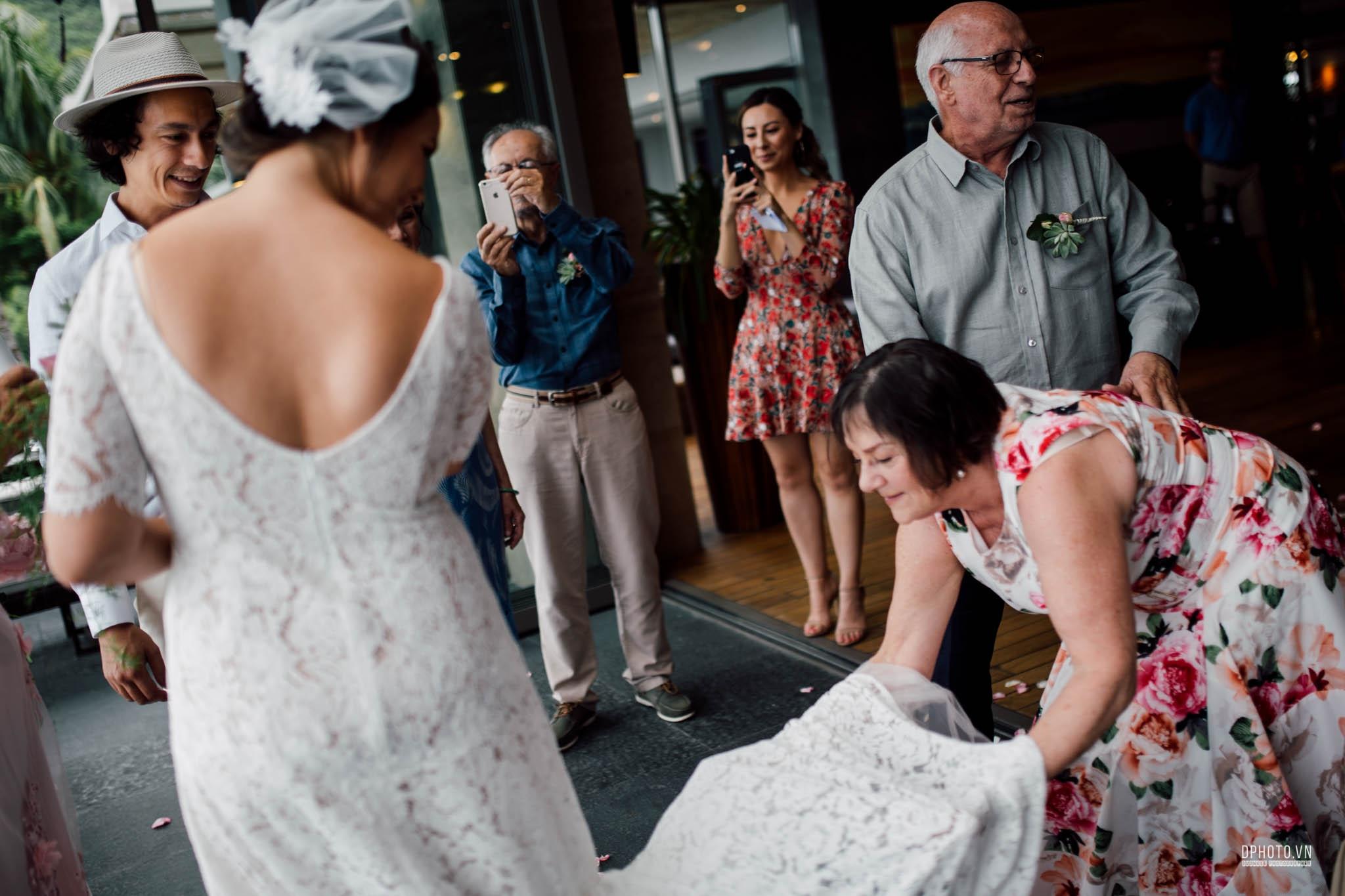 nha_trang_wedding_photographer_118