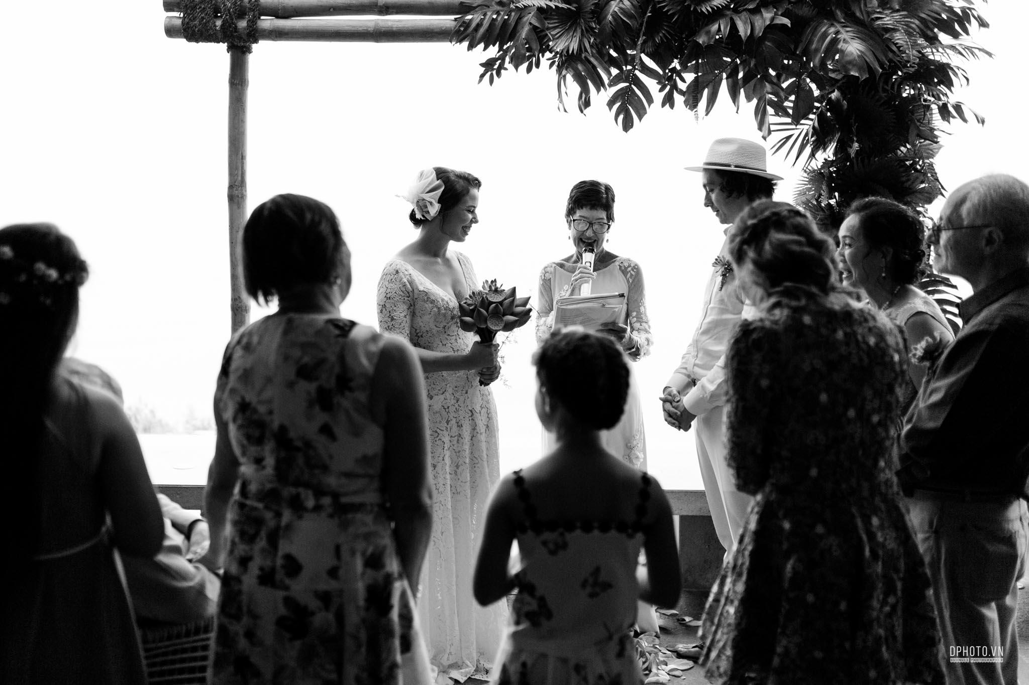 nha_trang_wedding_photographer_131