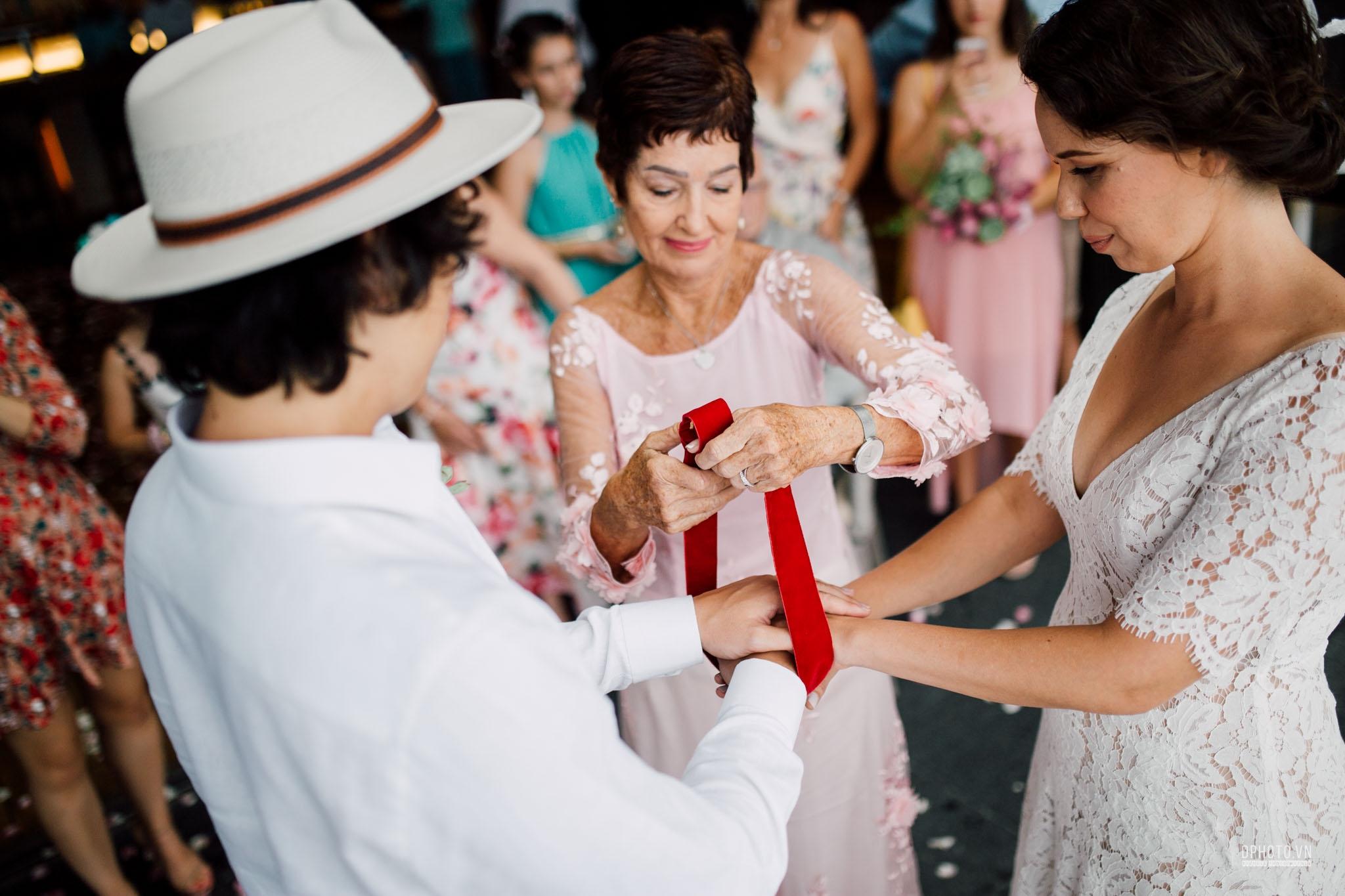nha_trang_wedding_photographer_134