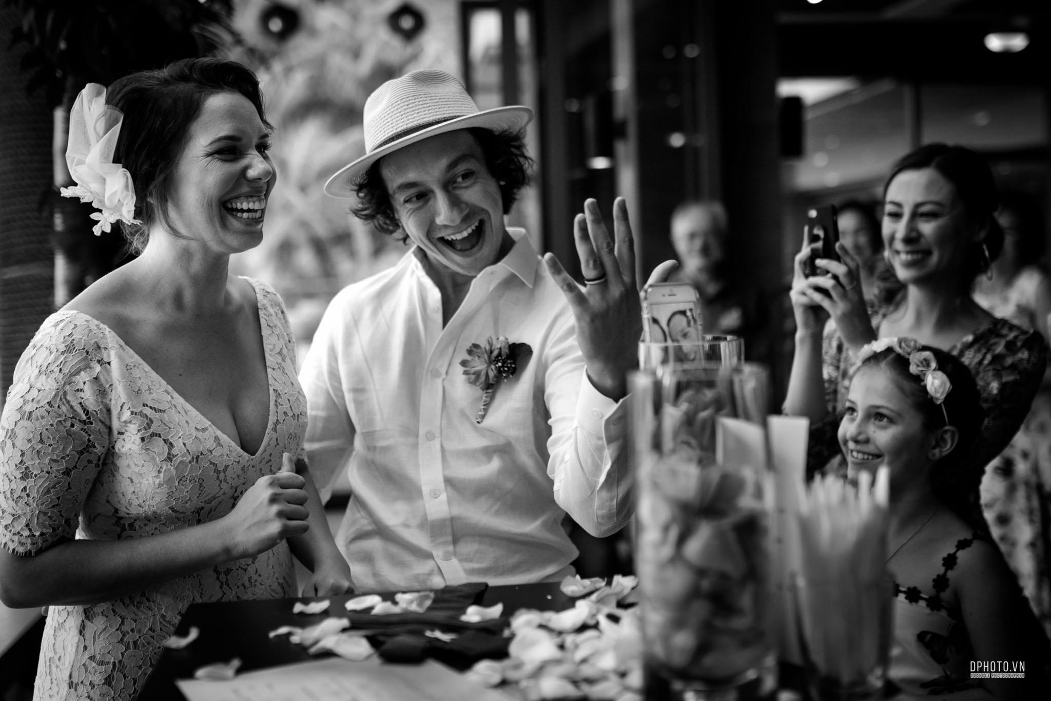 nha_trang_wedding_photographer_158
