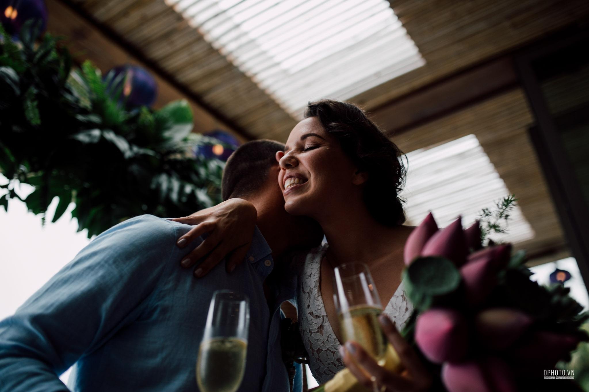 nha_trang_wedding_photographer_173
