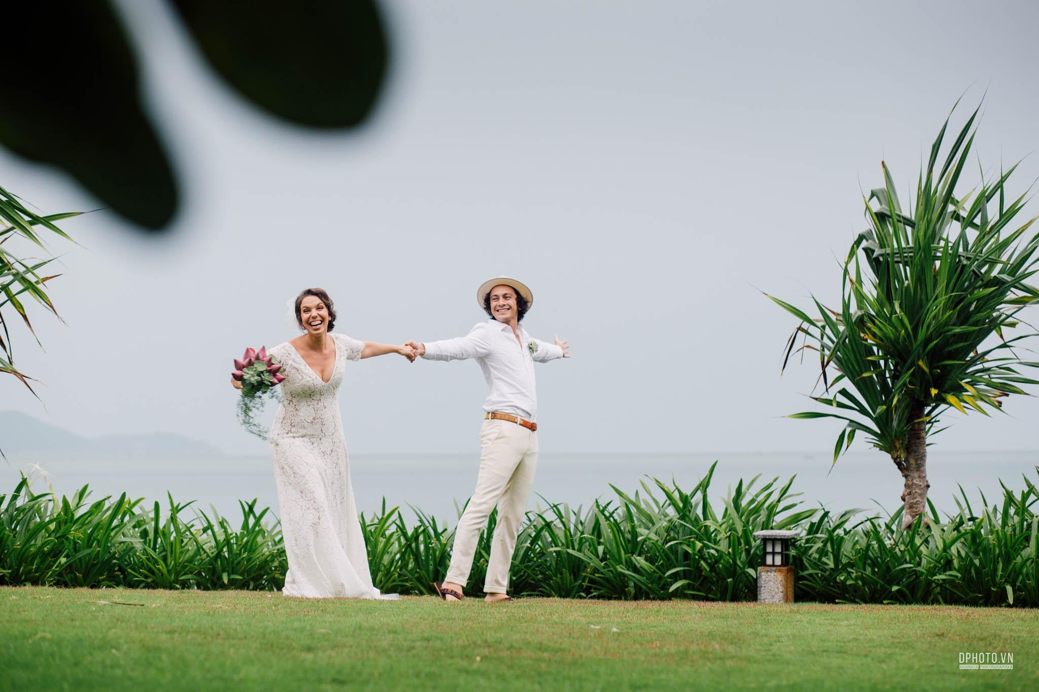 nha_trang_wedding_photographer_188