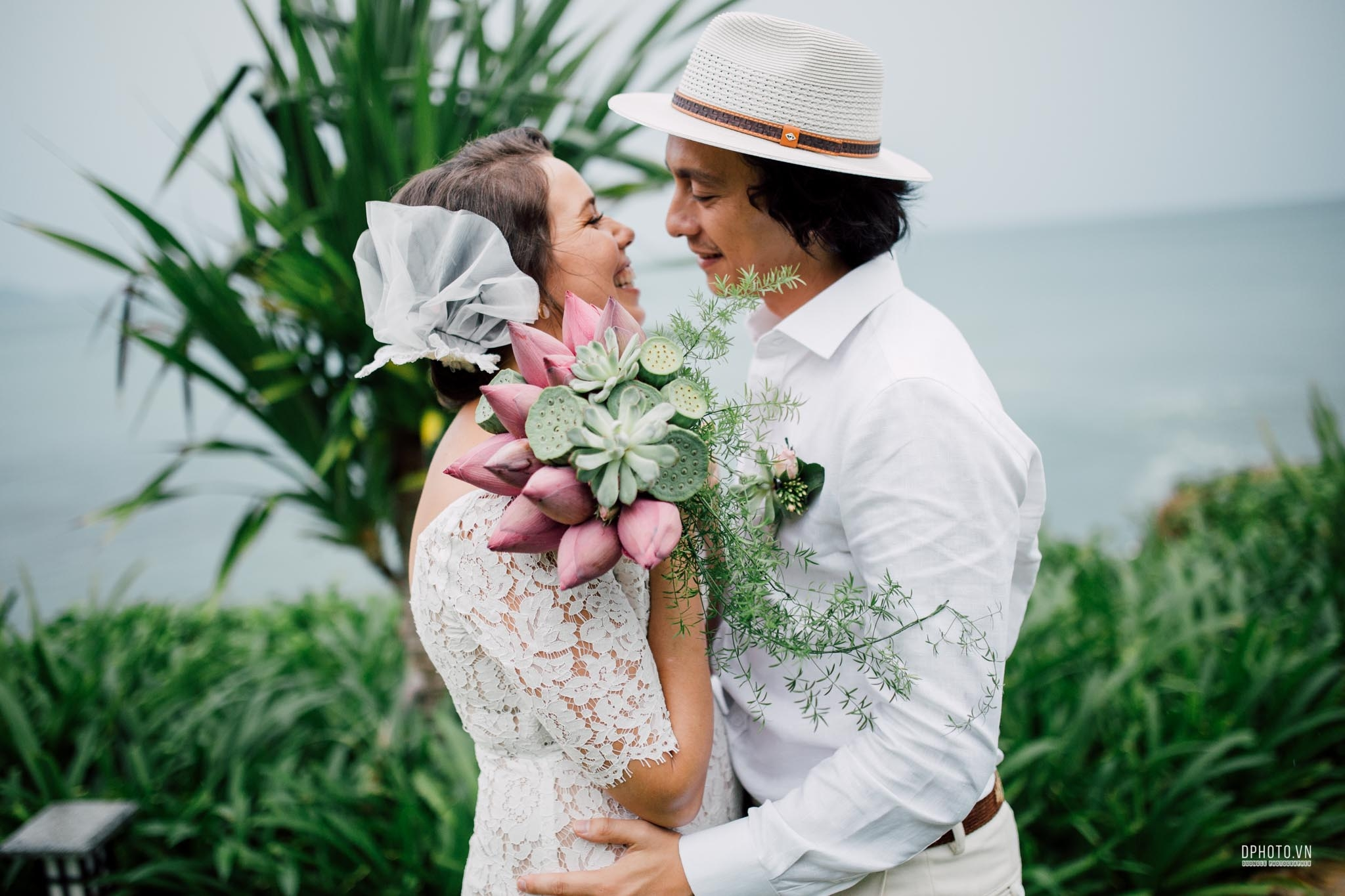 nha_trang_wedding_photographer_197