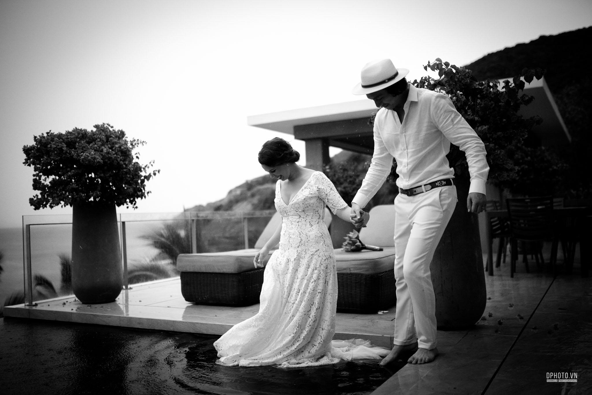 nha_trang_wedding_photographer_218