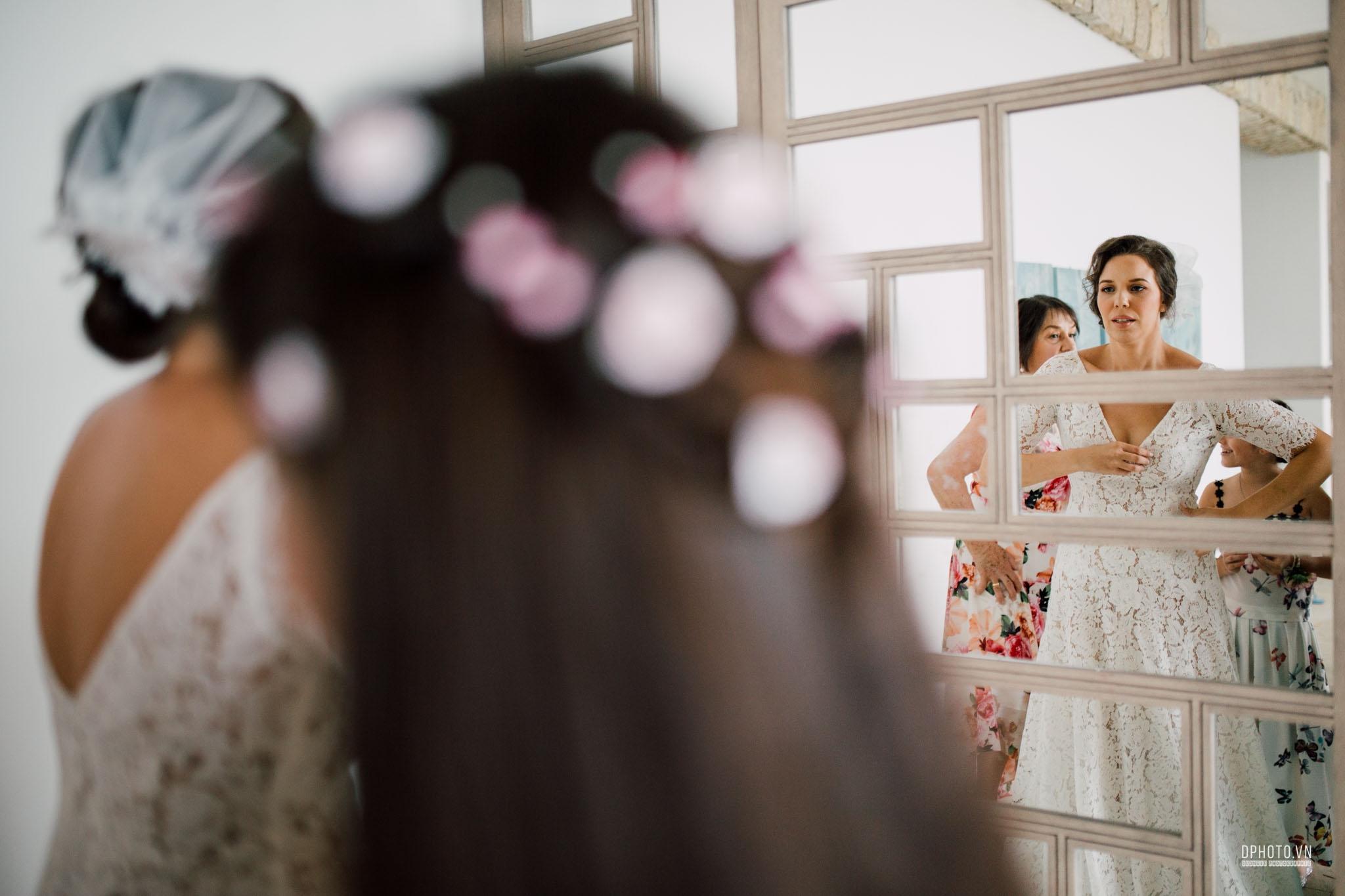 nha_trang_wedding_photographer_93