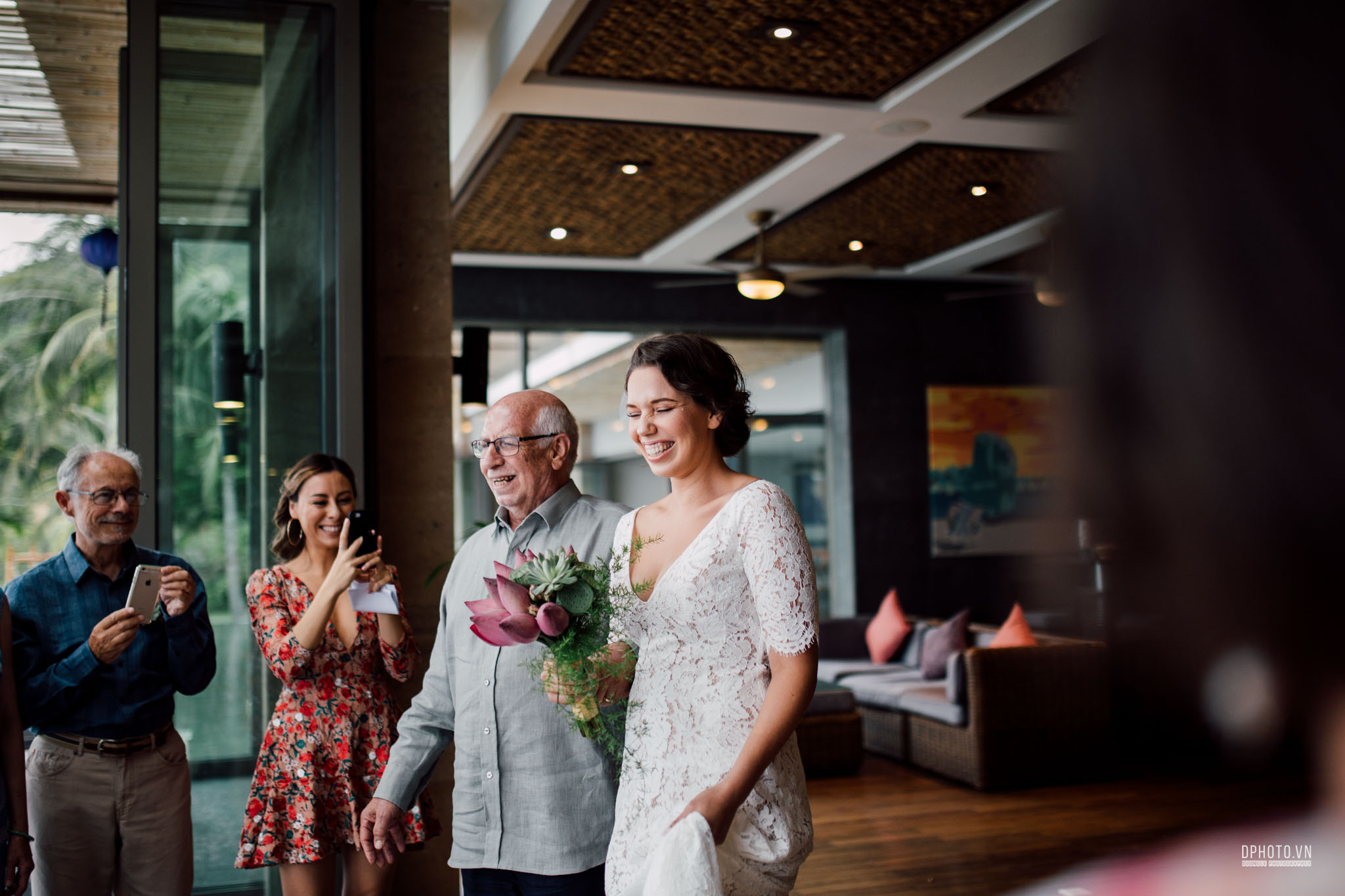 nha_trang_wedding_photographer_112