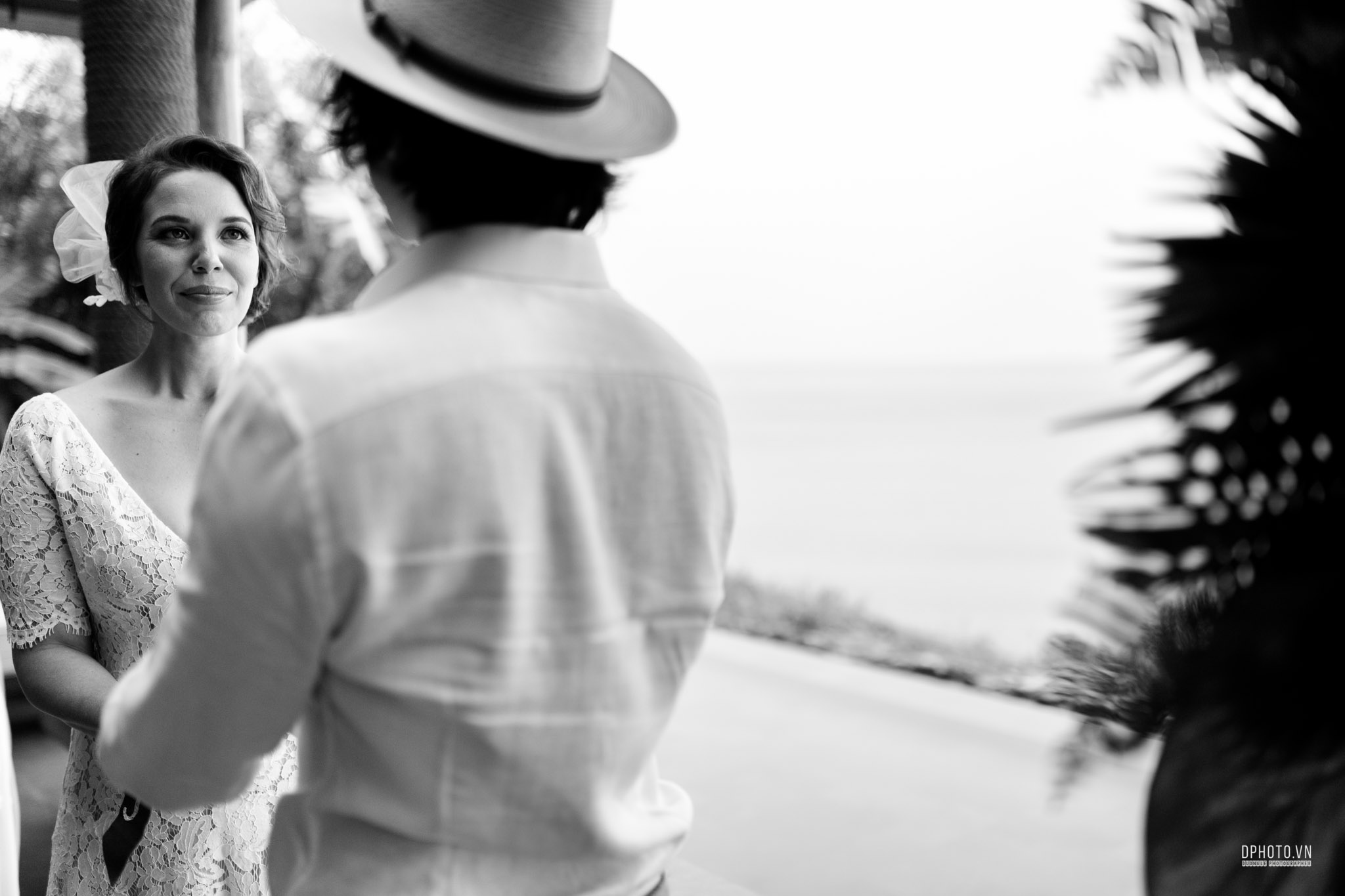 nha_trang_wedding_photographer_138