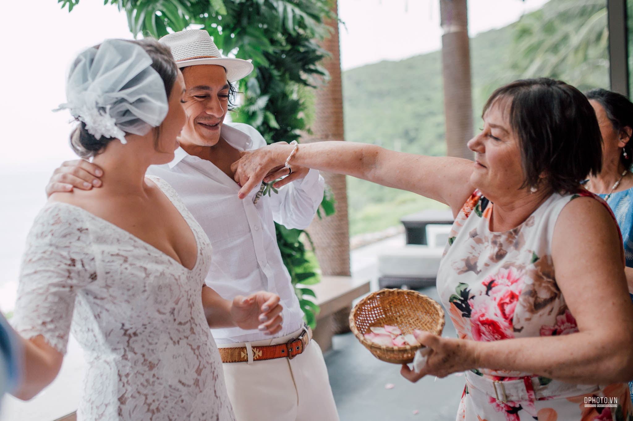 nha_trang_wedding_photographer_167
