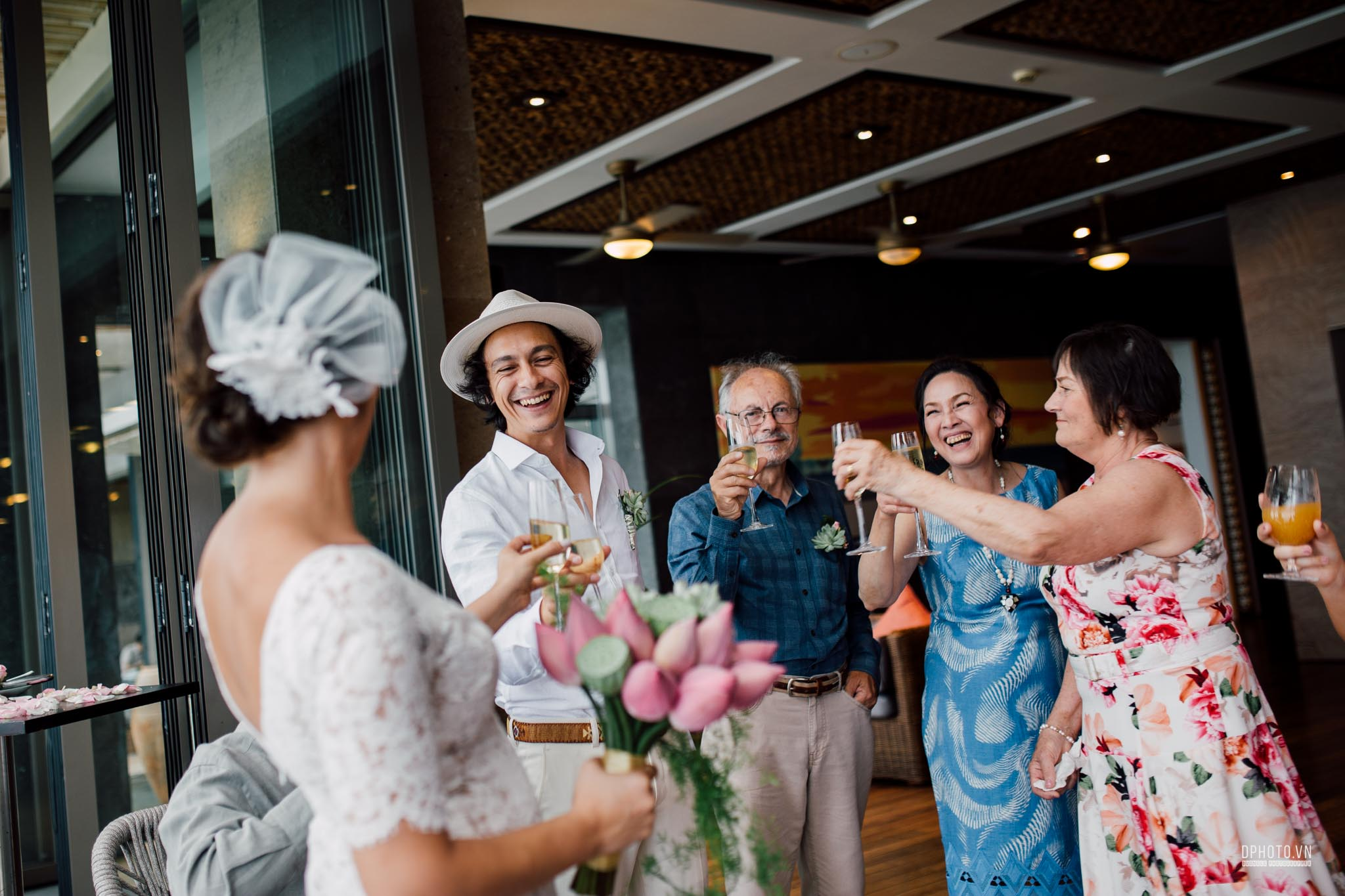 nha_trang_wedding_photographer_174