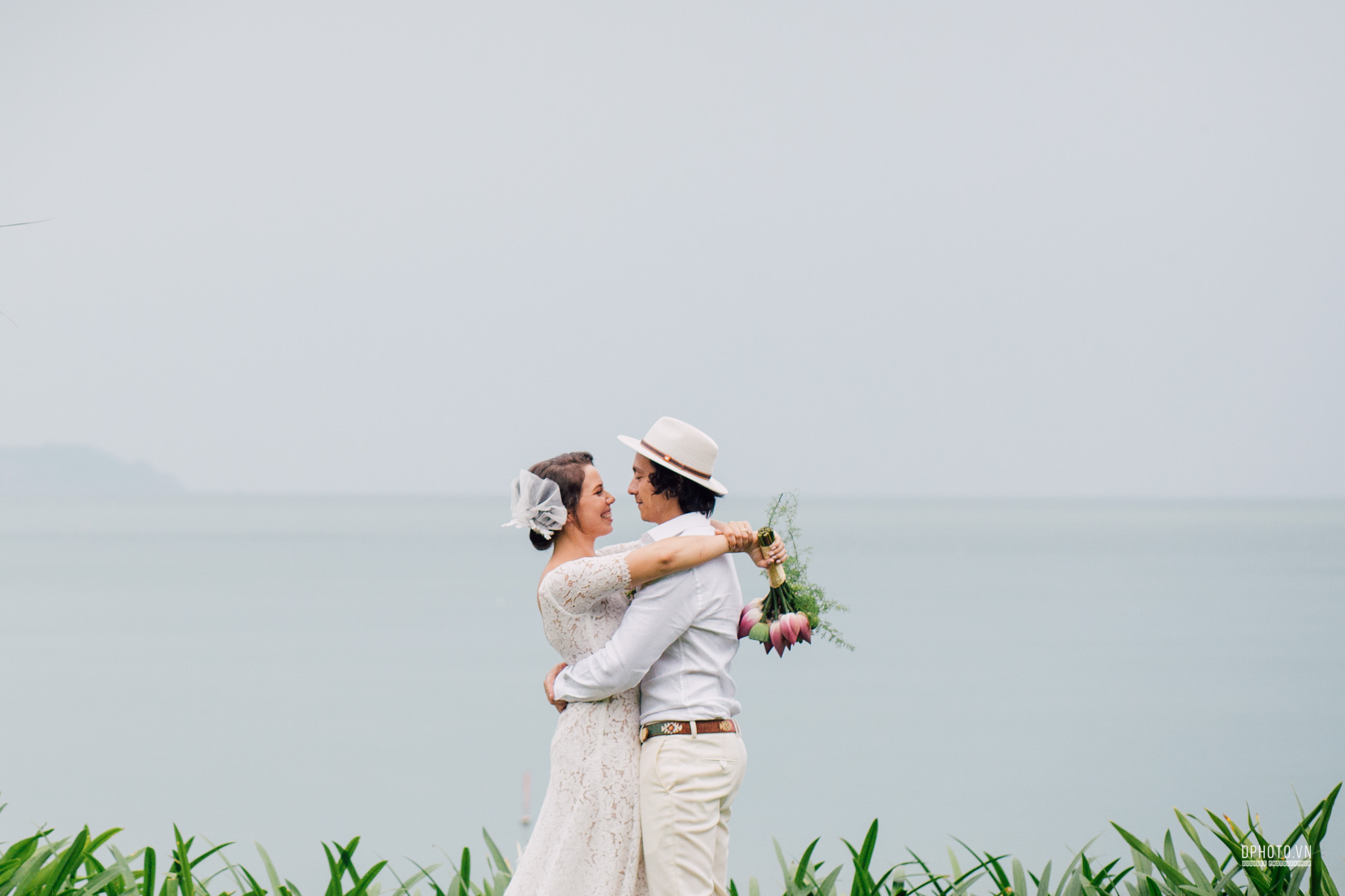 nha_trang_wedding_photographer_186