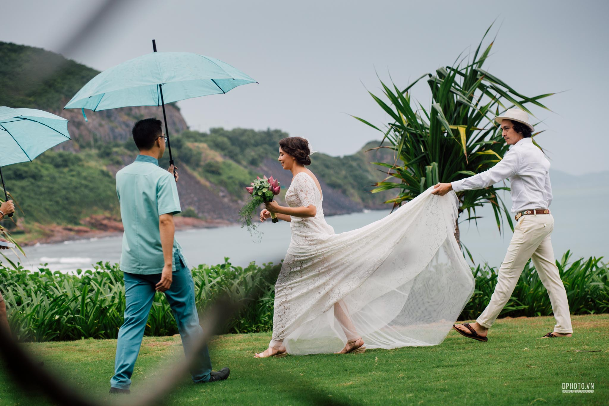 nha_trang_wedding_photographer_191