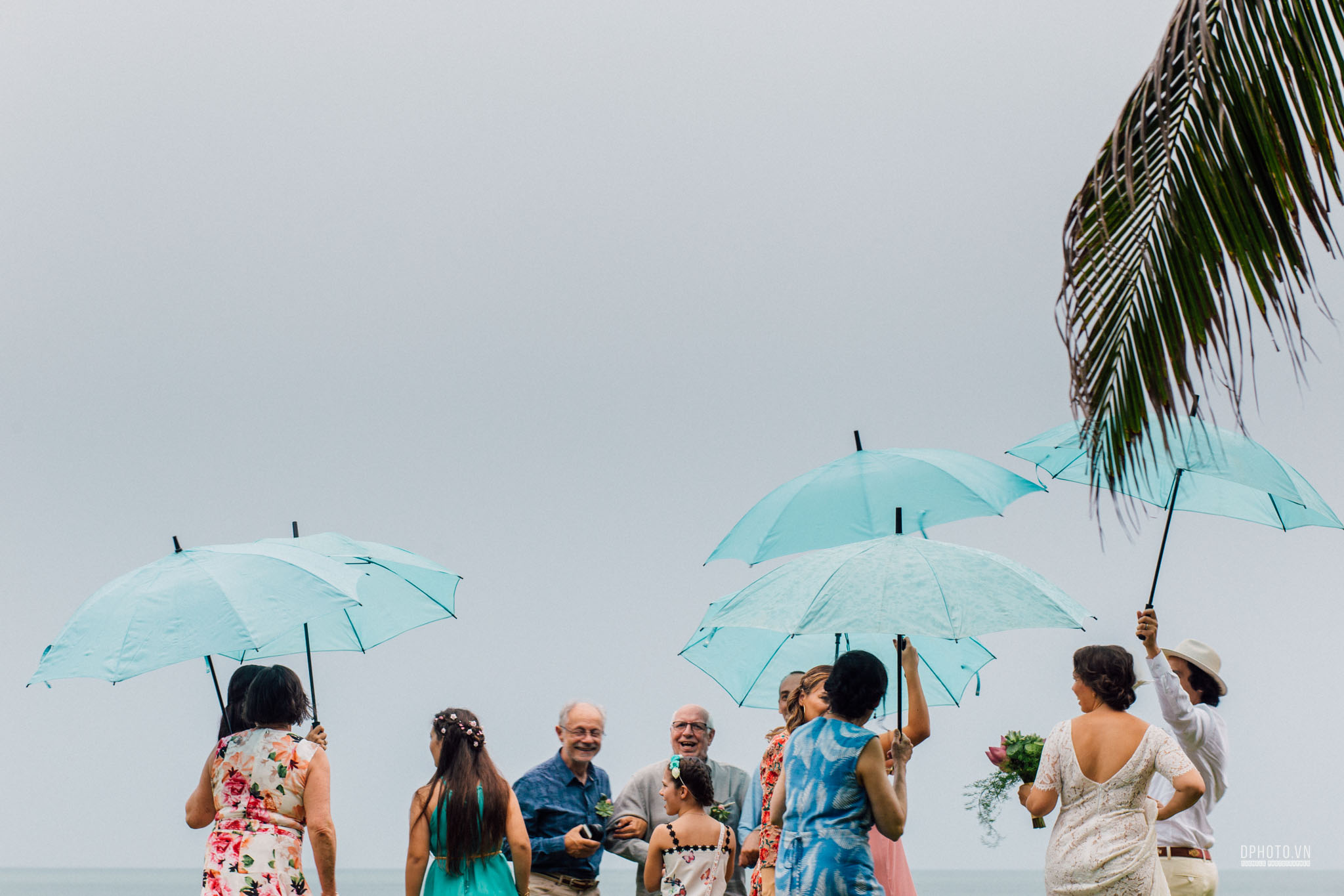 nha_trang_wedding_photographer_194