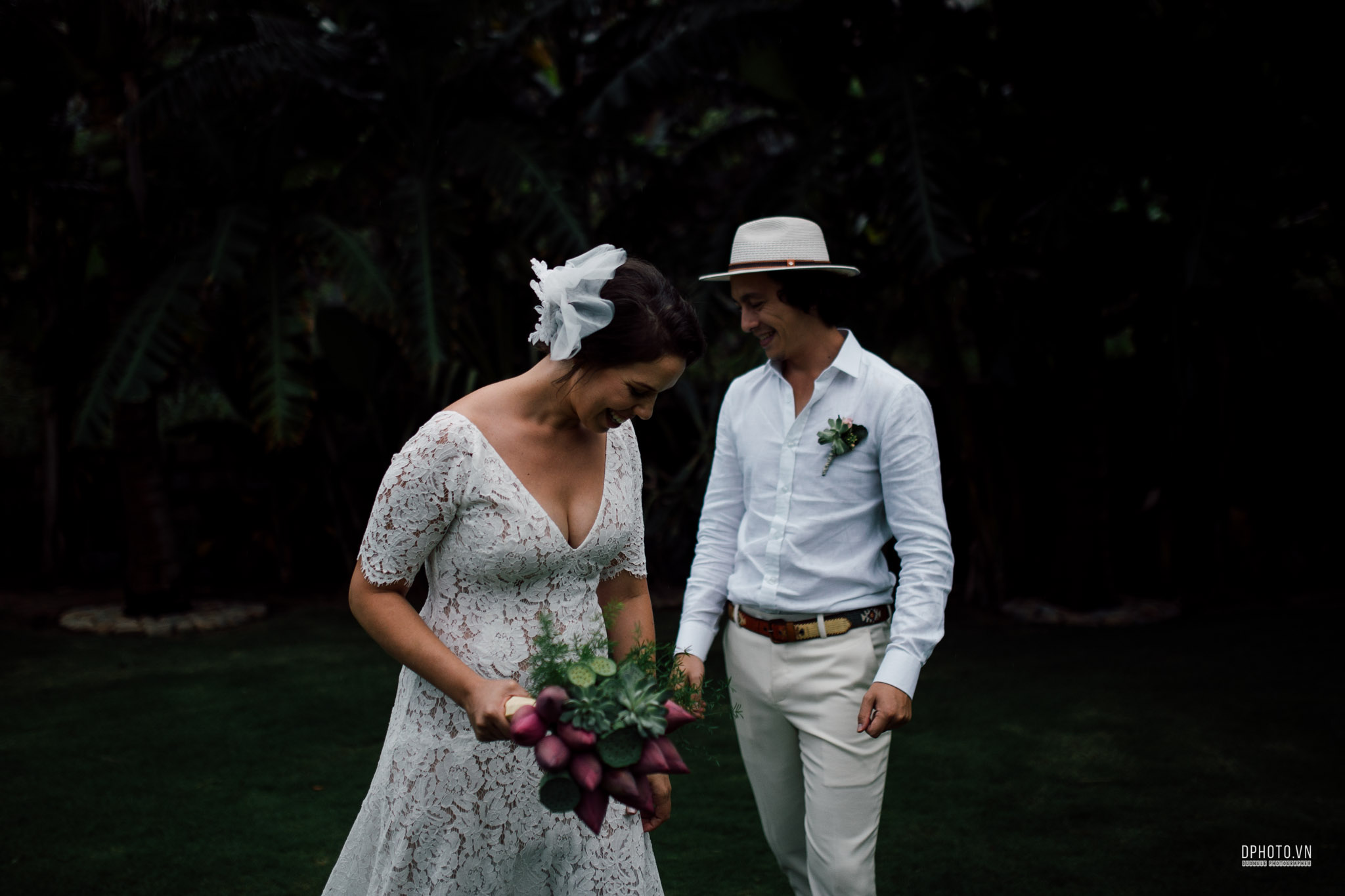 nha_trang_wedding_photographer_204