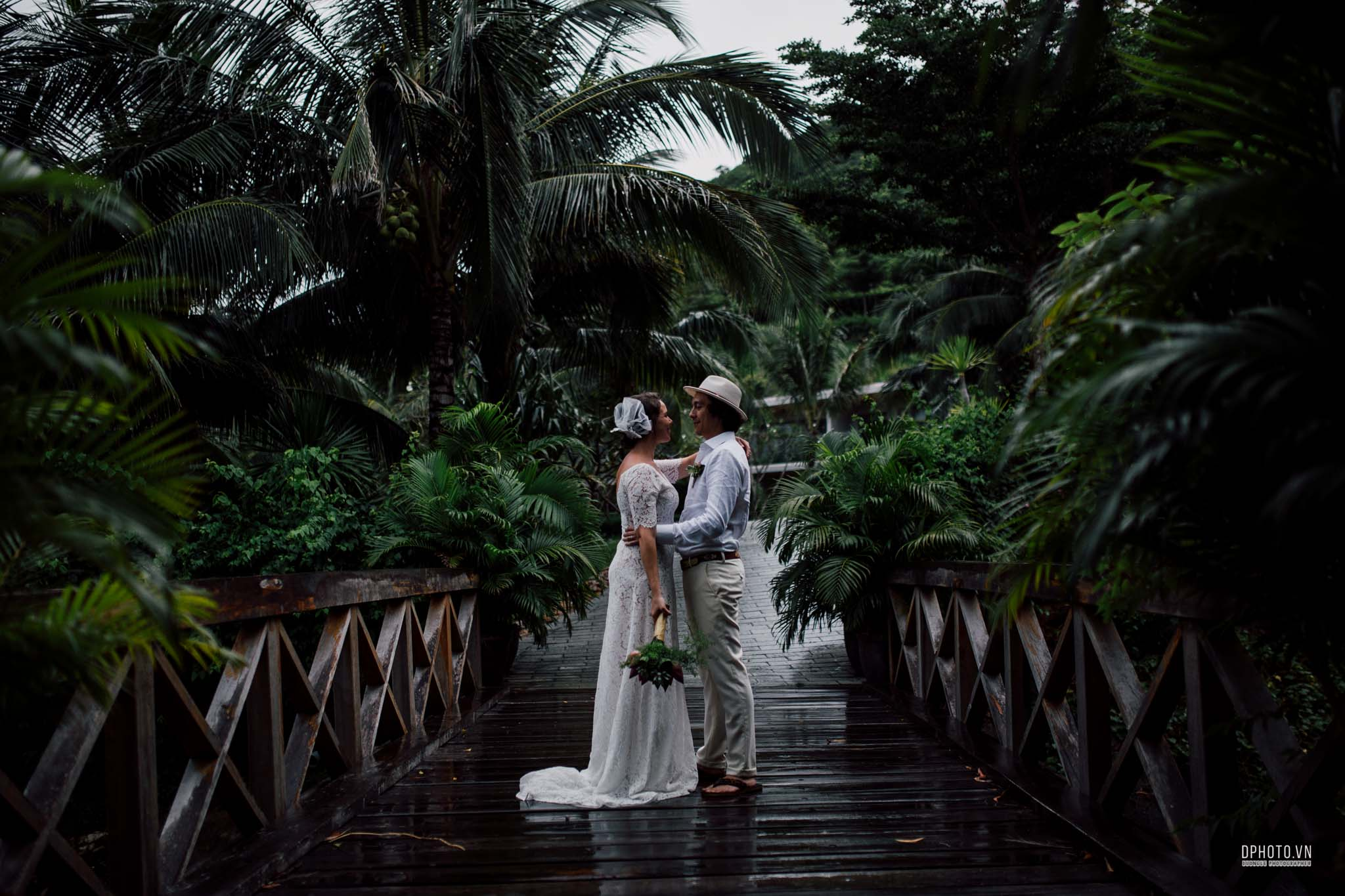 nha_trang_wedding_photographer_205
