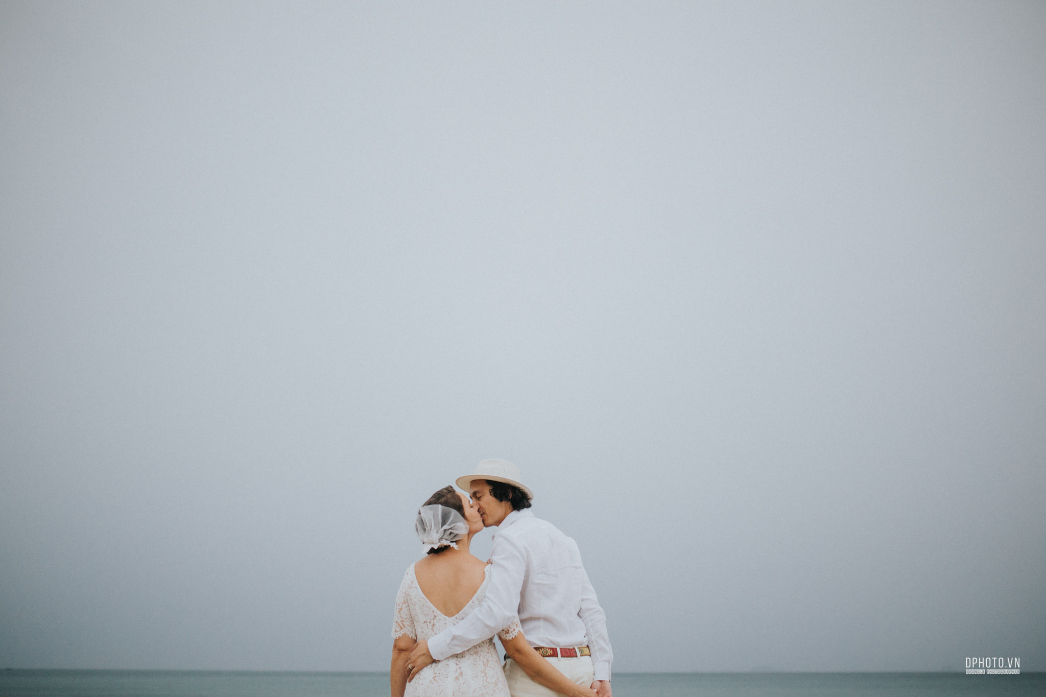 nha_trang_wedding_photographer_213