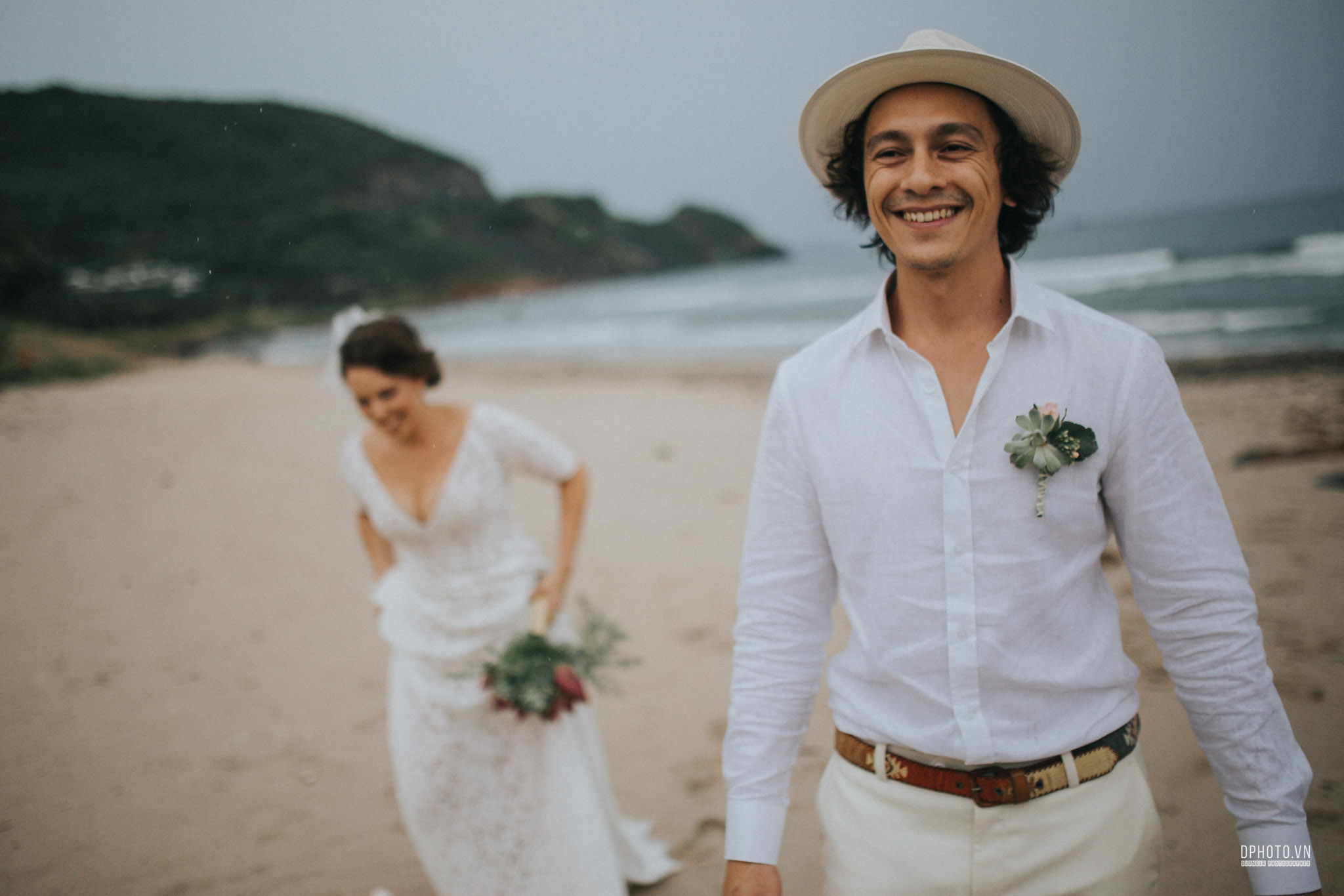 nha_trang_wedding_photographer_216