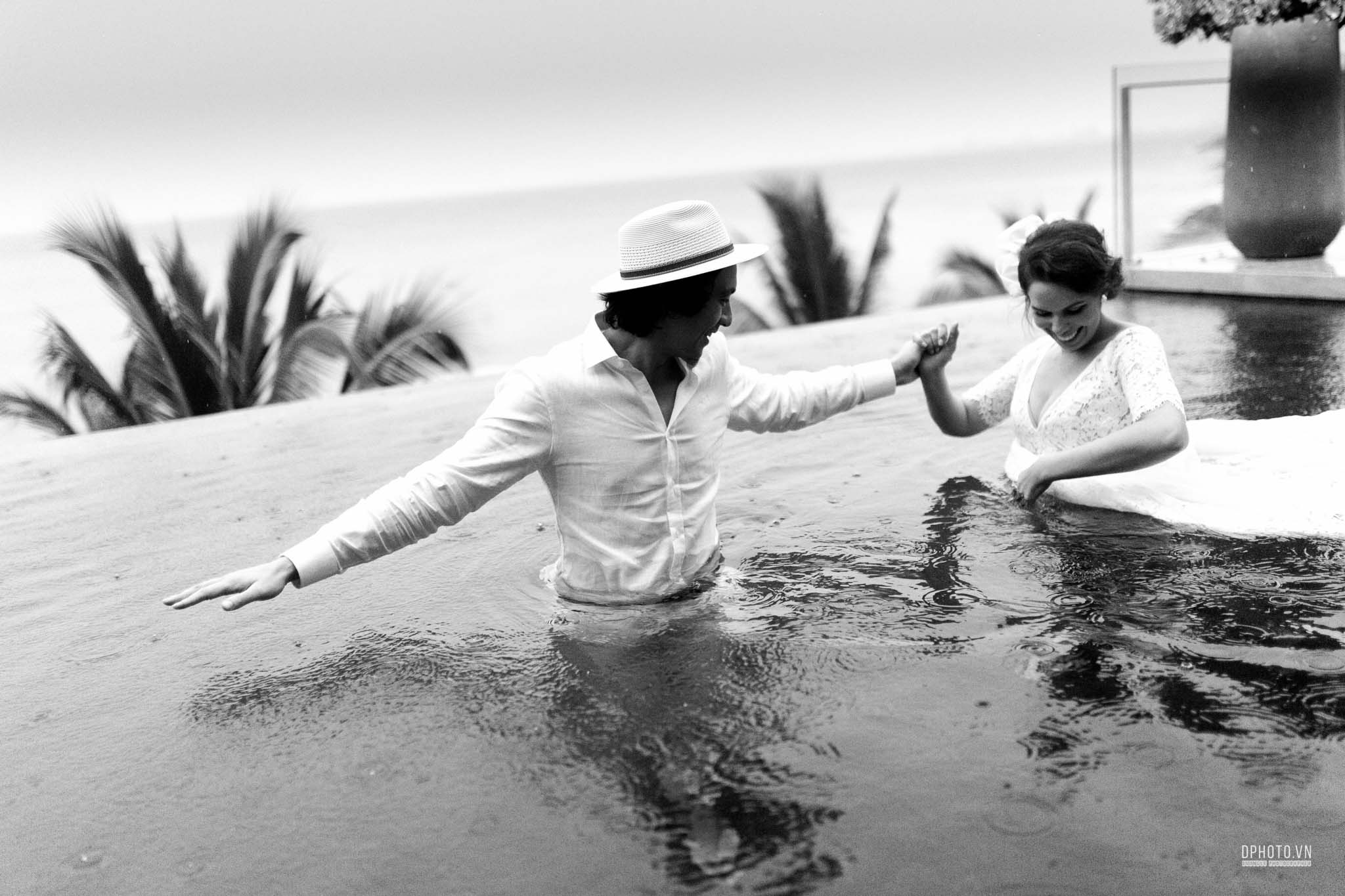 nha_trang_wedding_photographer_219
