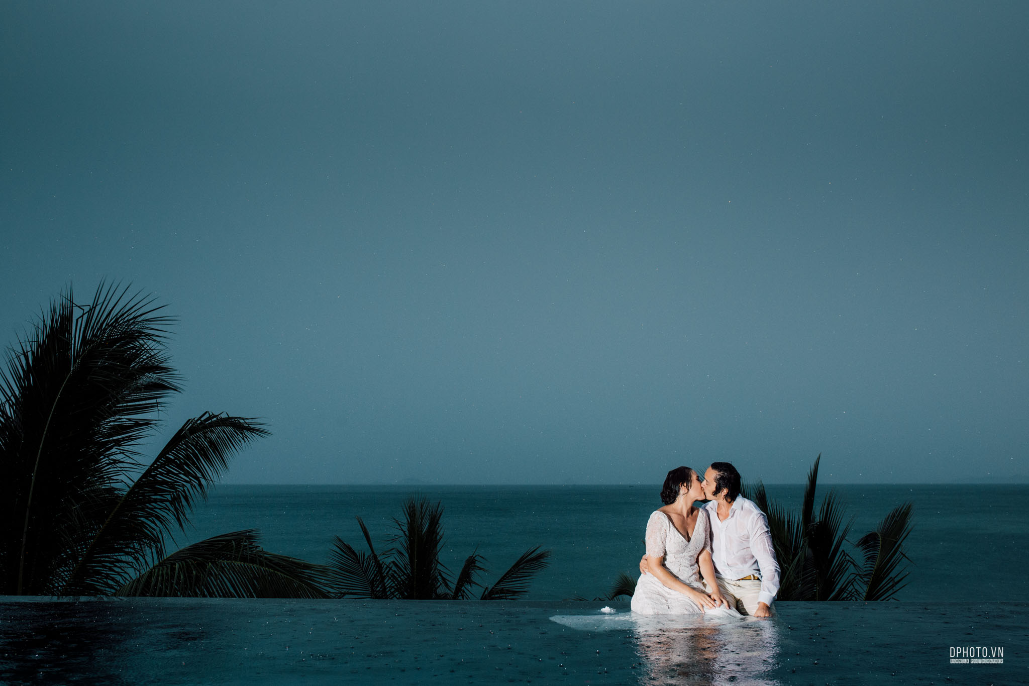 nha_trang_wedding_photographer_225