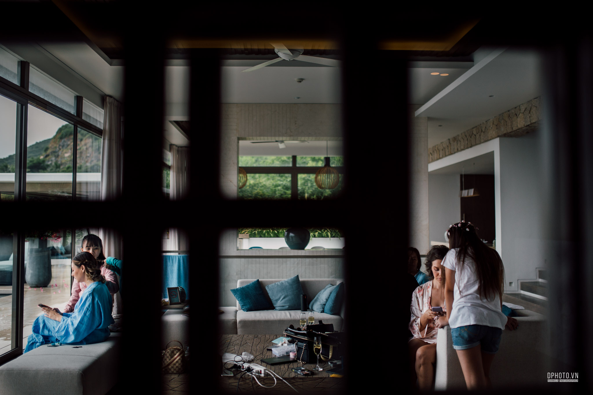 nha_trang_wedding_photographer_35