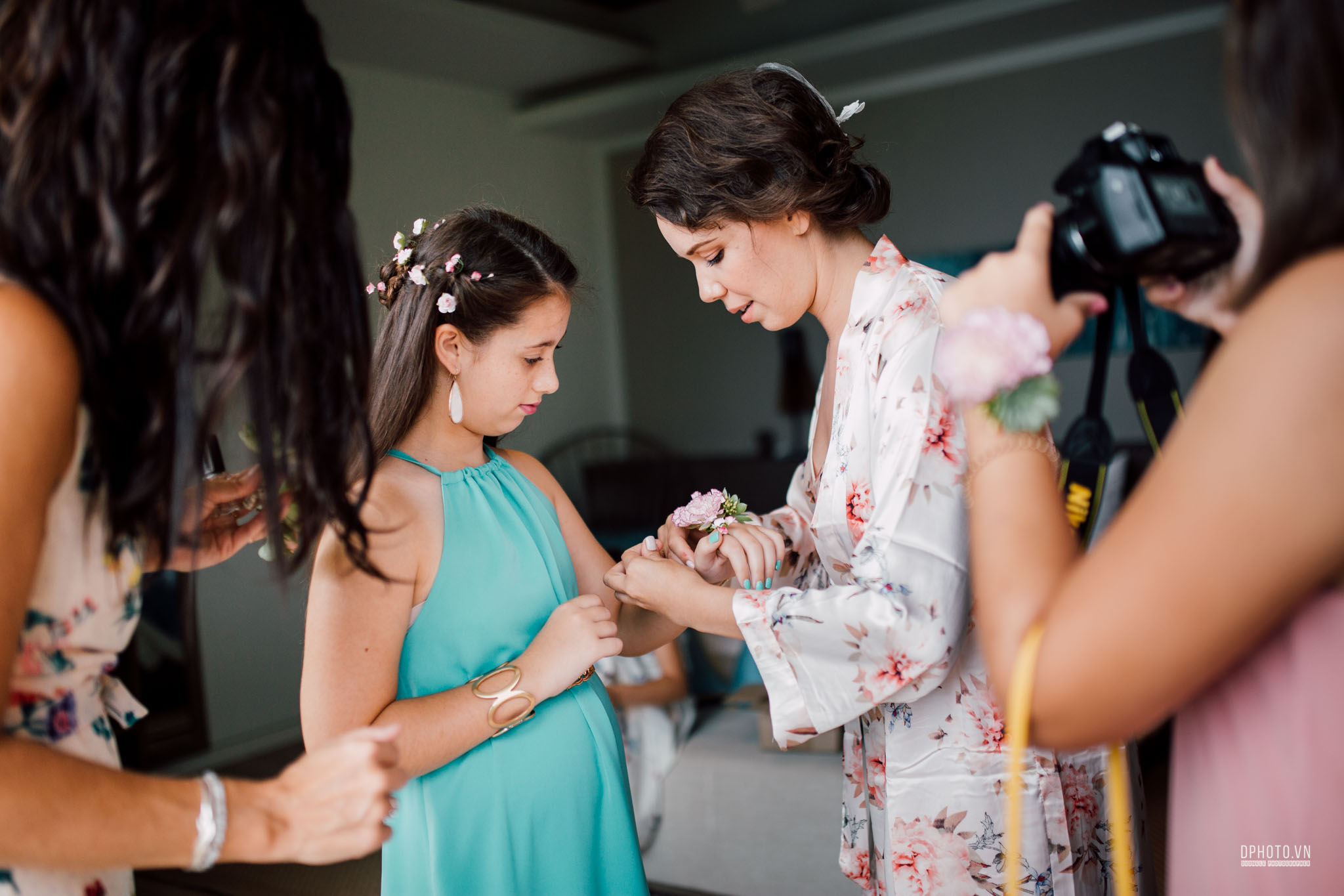 nha_trang_wedding_photographer_79
