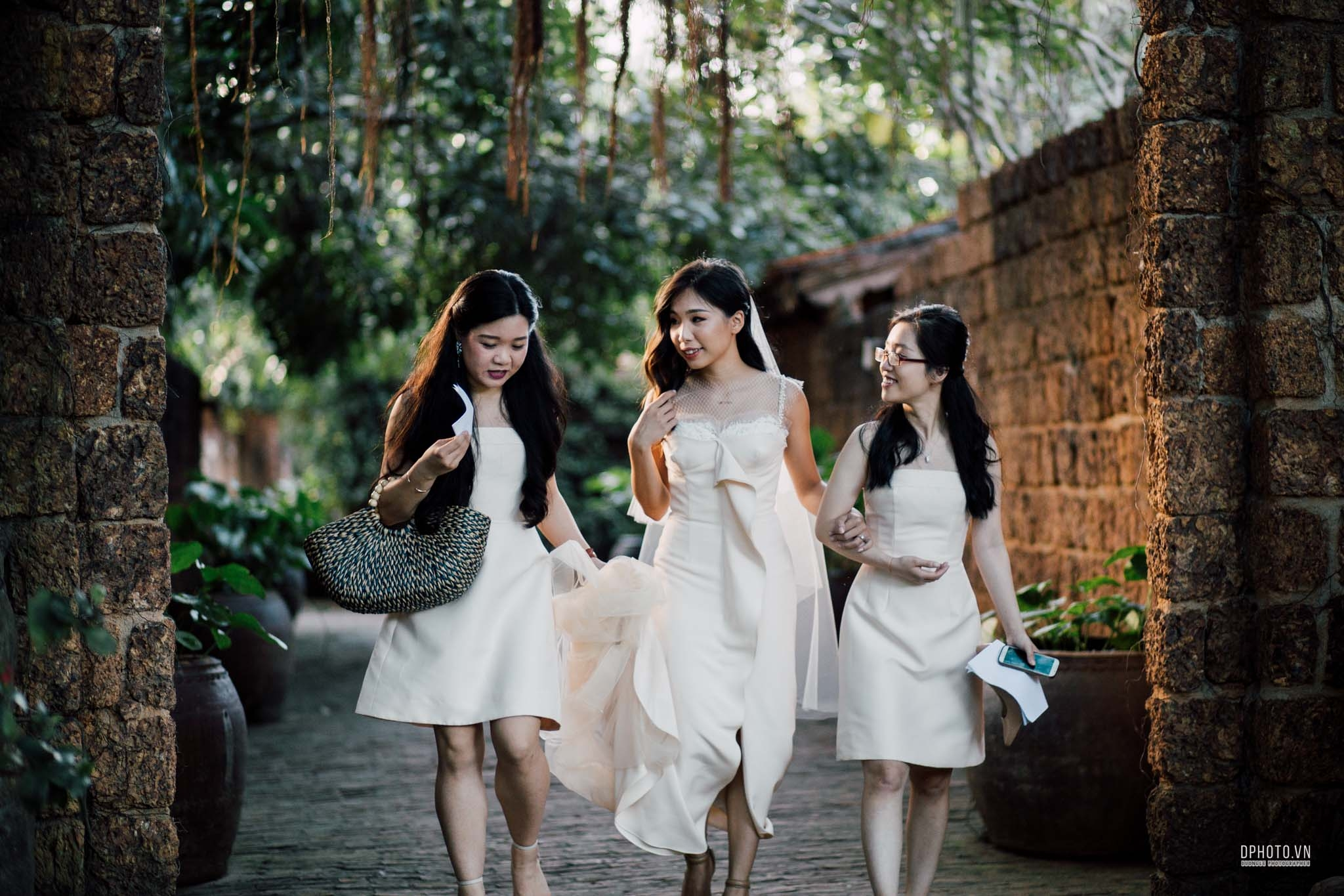 vietnam_destination_beach_wedding_photographer_ho_tram_135
