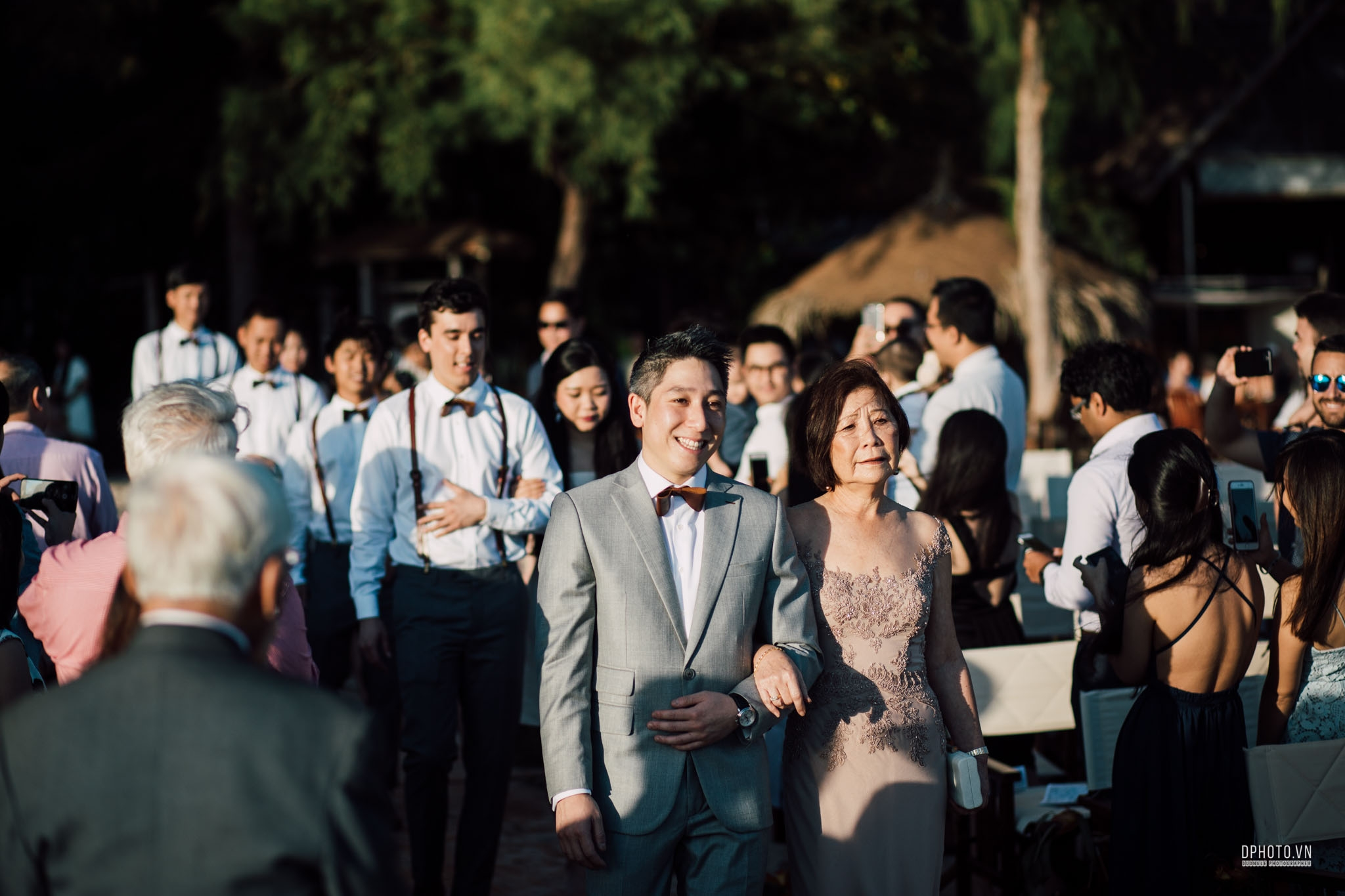 vietnam_destination_beach_wedding_photographer_ho_tram_147