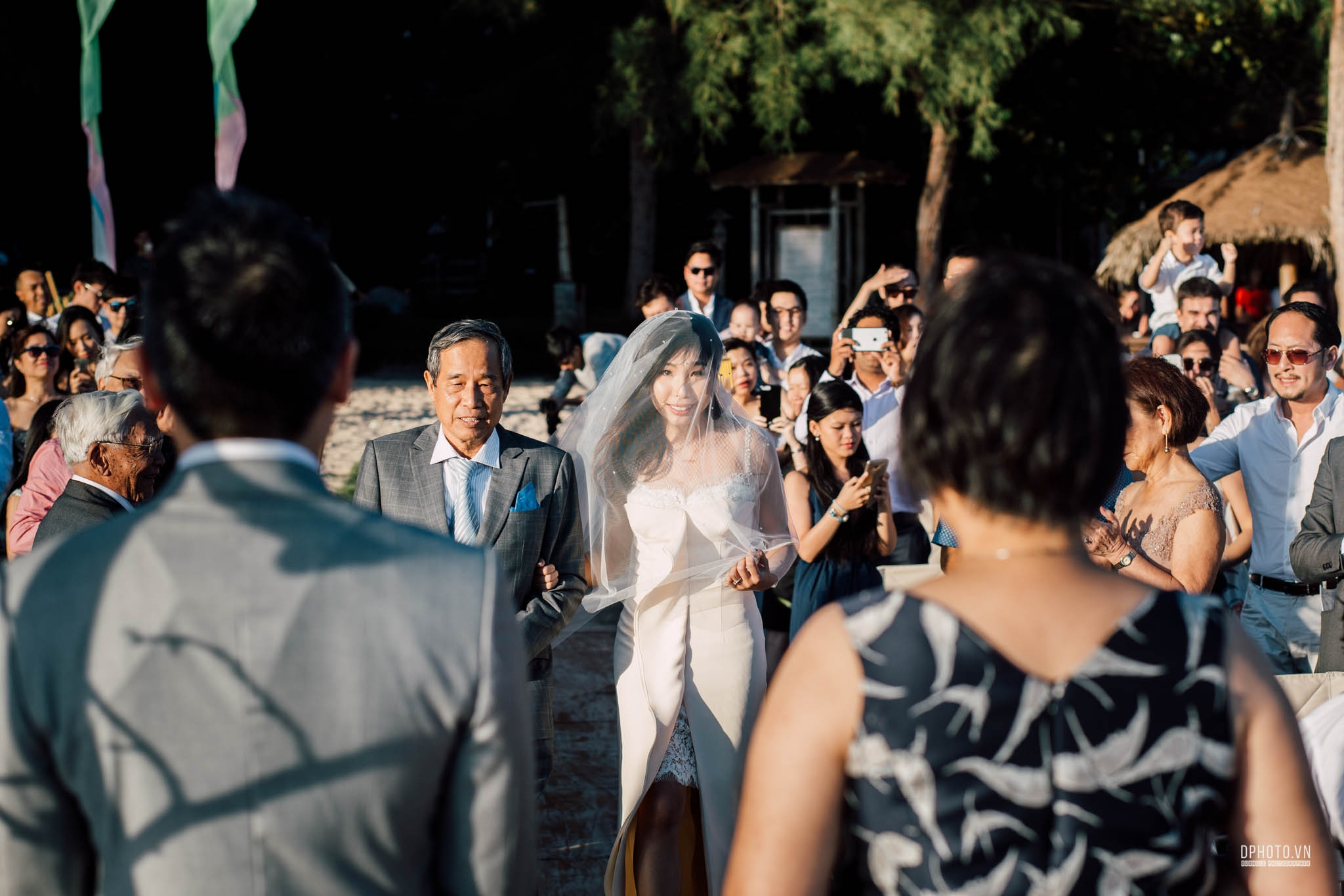 vietnam_destination_beach_wedding_photographer_ho_tram_155