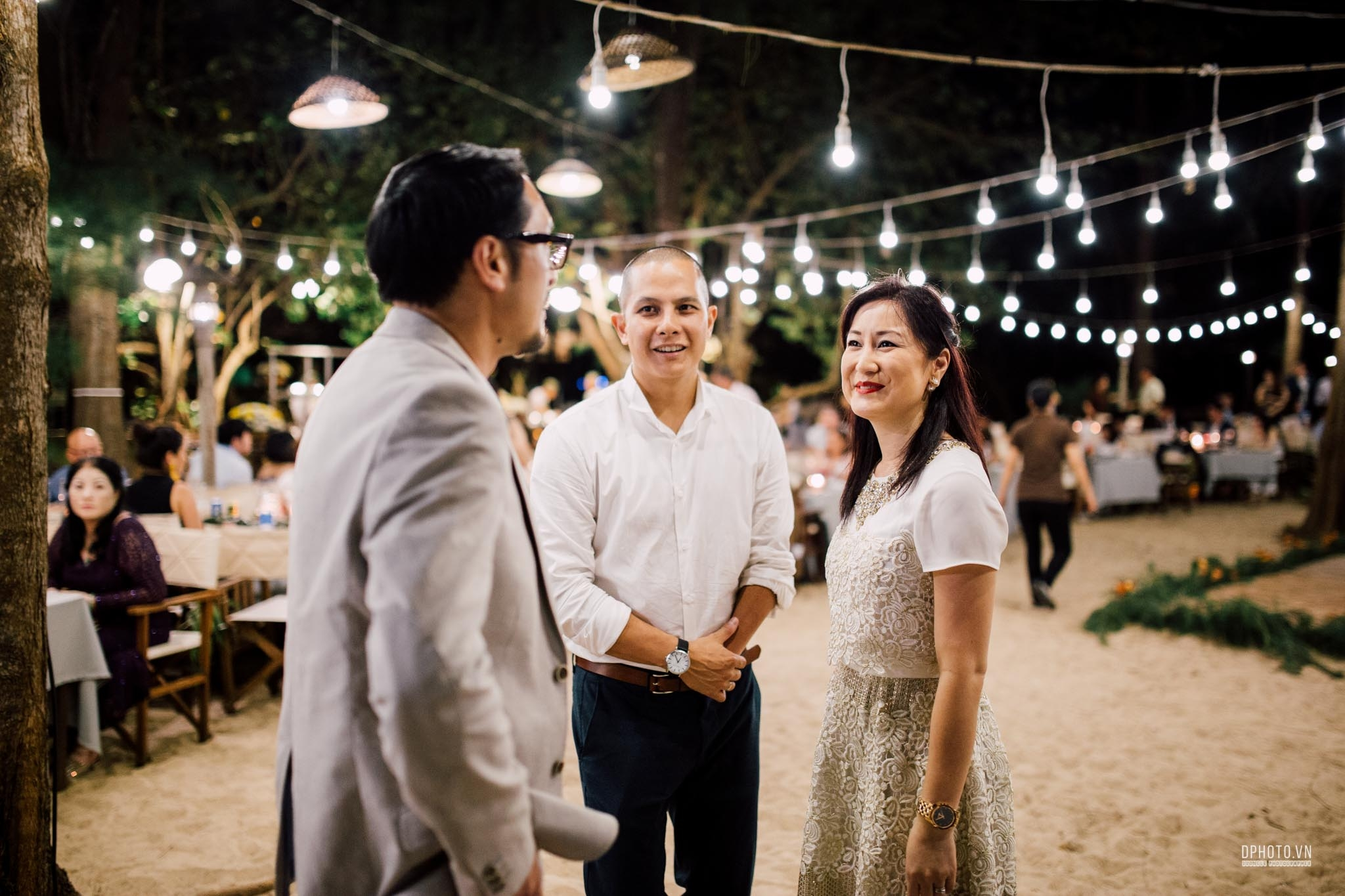 vietnam_destination_beach_wedding_photographer_ho_tram_19
