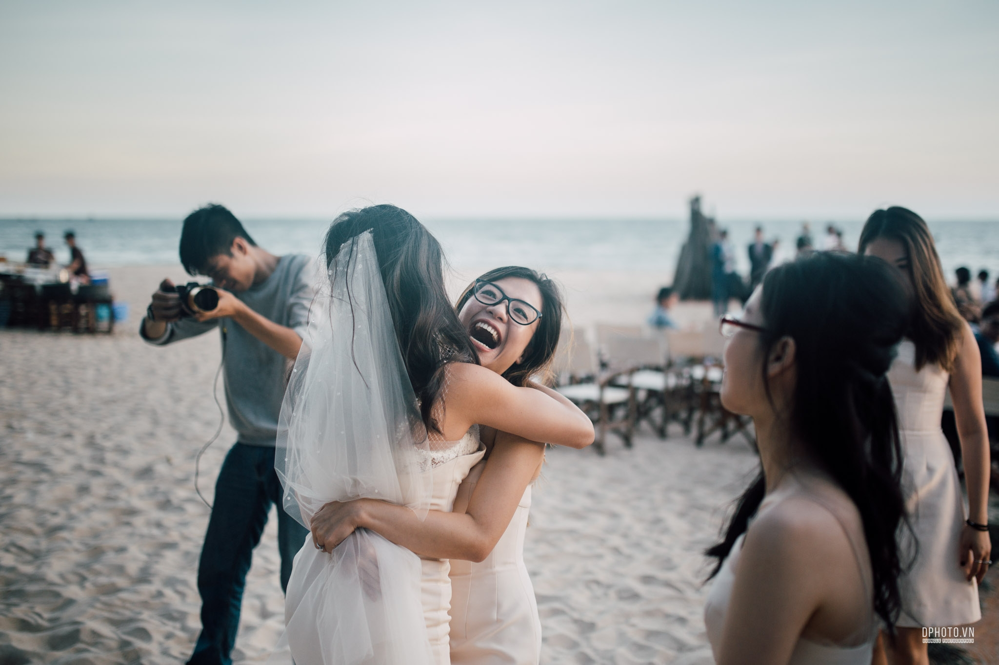 vietnam_destination_beach_wedding_photographer_ho_tram_196