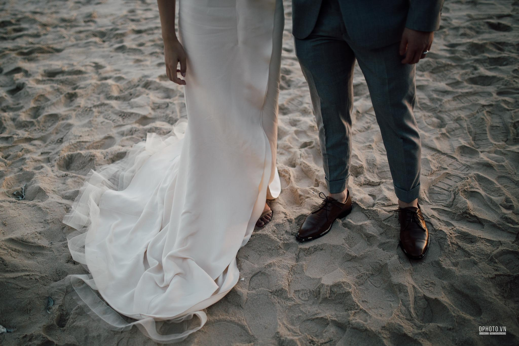 vietnam_destination_beach_wedding_photographer_ho_tram_215