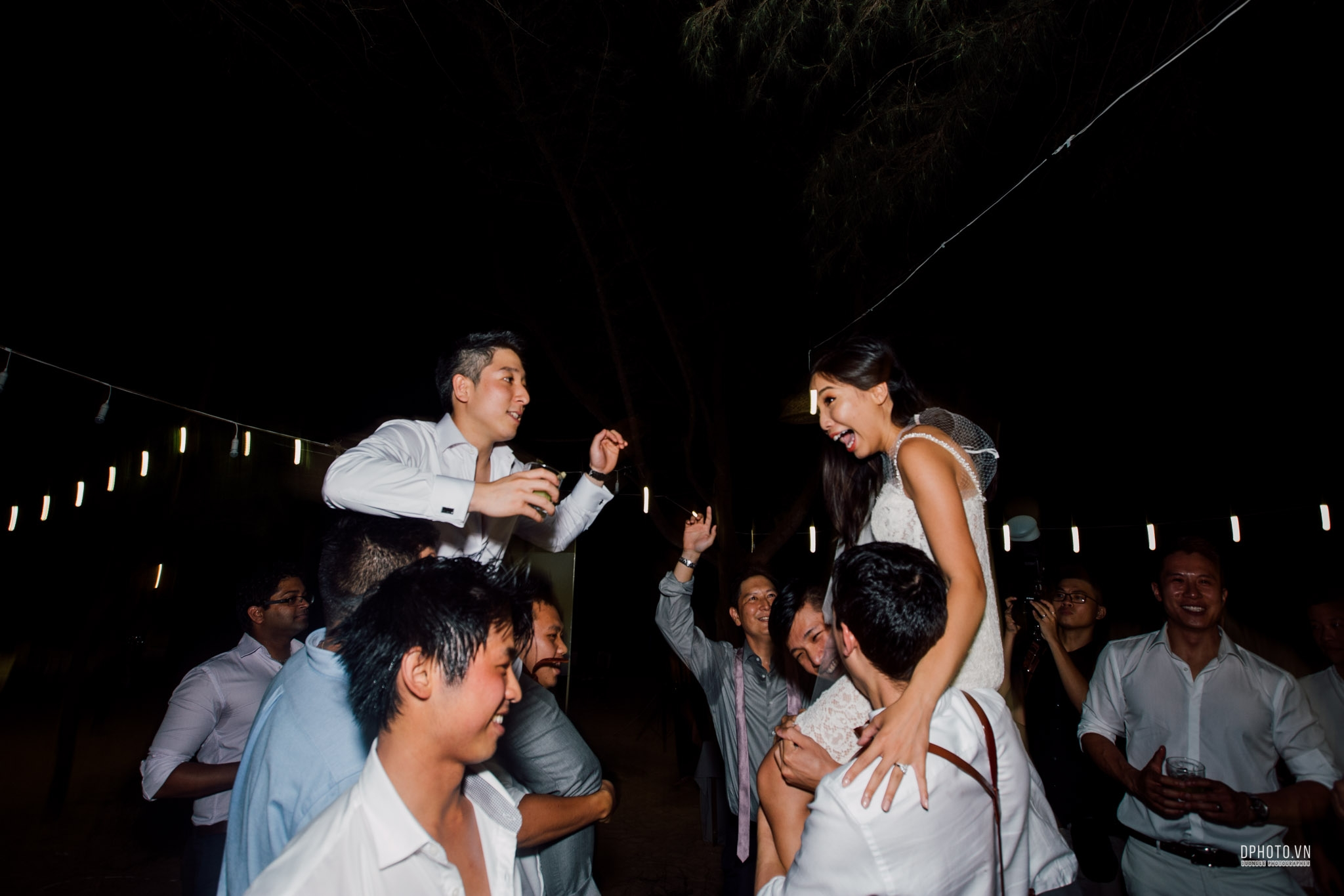 vietnam_destination_beach_wedding_photographer_ho_tram_79