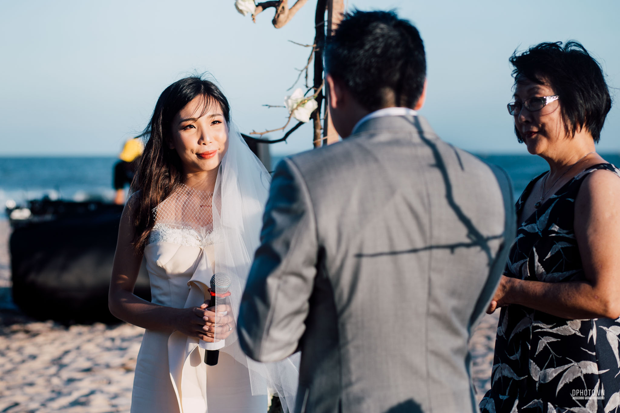 vietnam_destination_beach_wedding_photographer_ho_tram_165