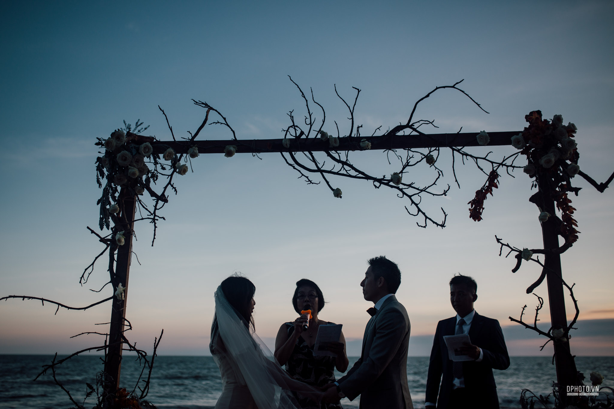 vietnam_destination_beach_wedding_photographer_ho_tram_189