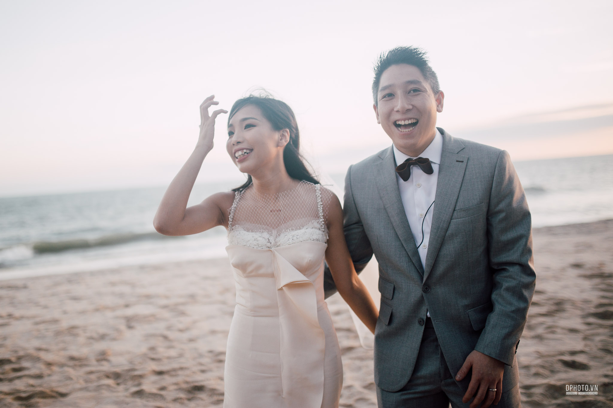 vietnam_destination_beach_wedding_photographer_ho_tram_216