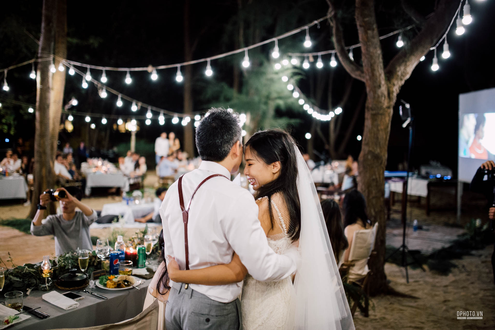 vietnam_destination_beach_wedding_photographer_ho_tram_41