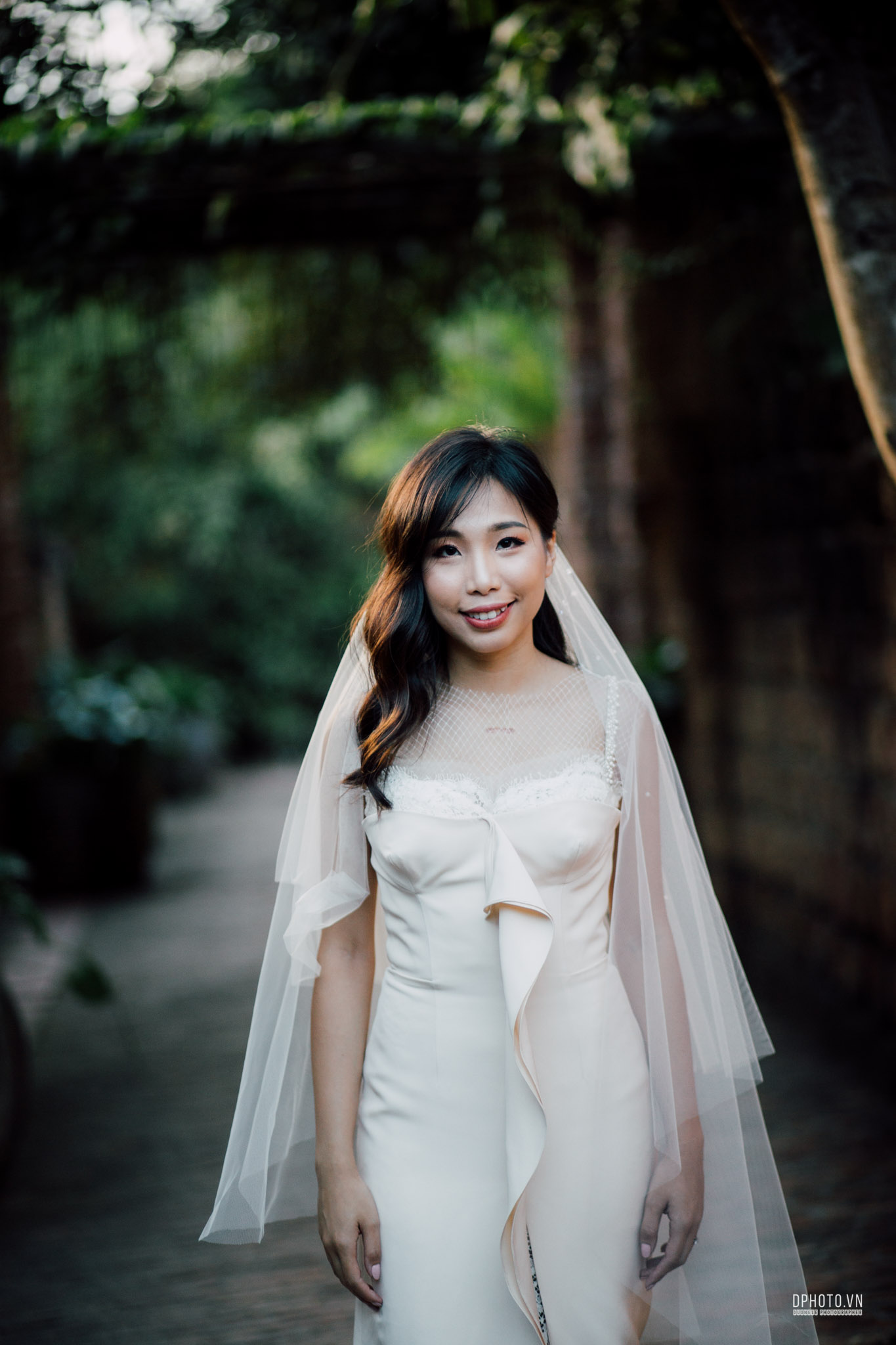 vietnam_destination_beach_wedding_photographer_ho_tram_134