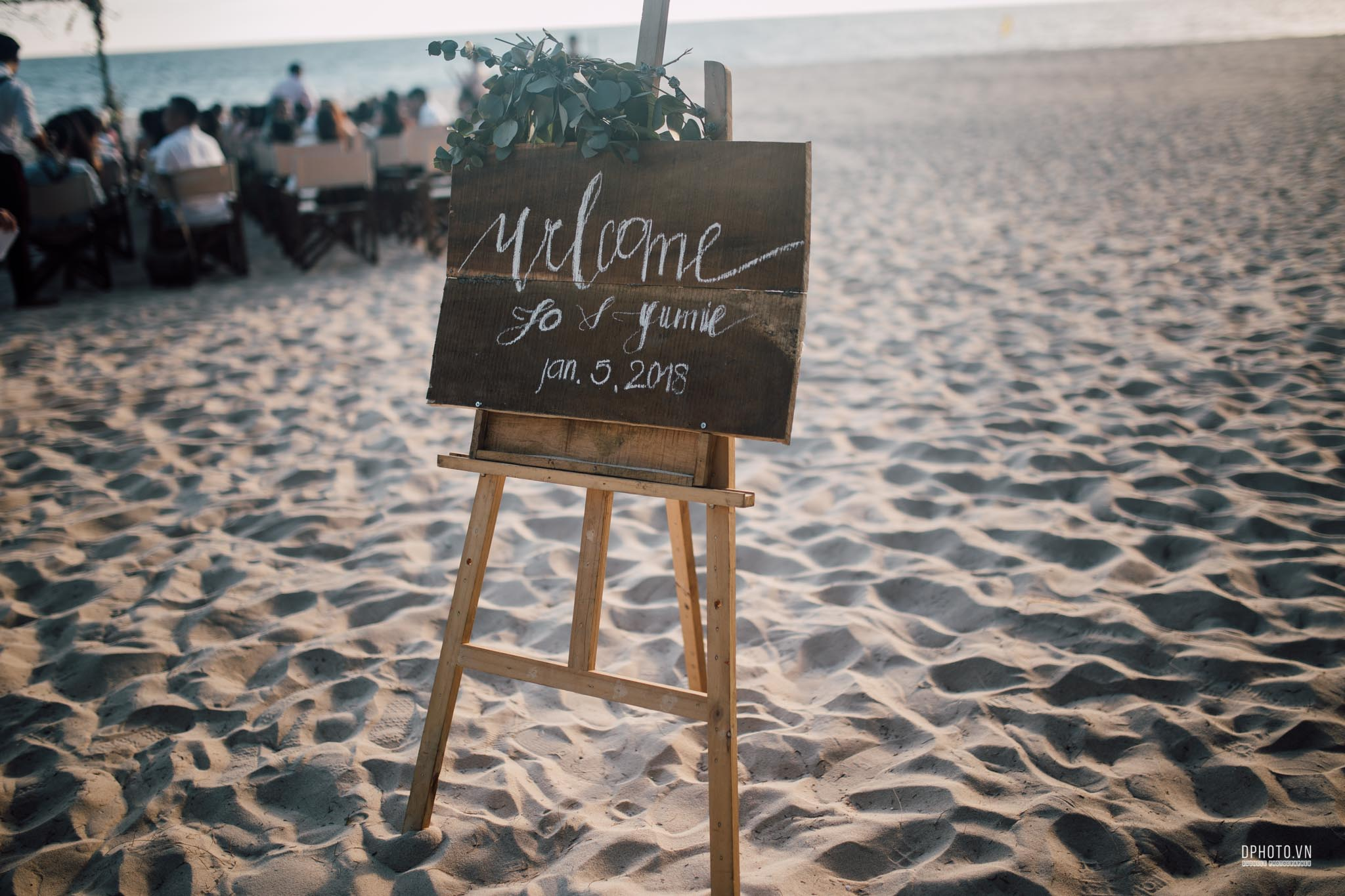 vietnam_destination_beach_wedding_photographer_ho_tram_142