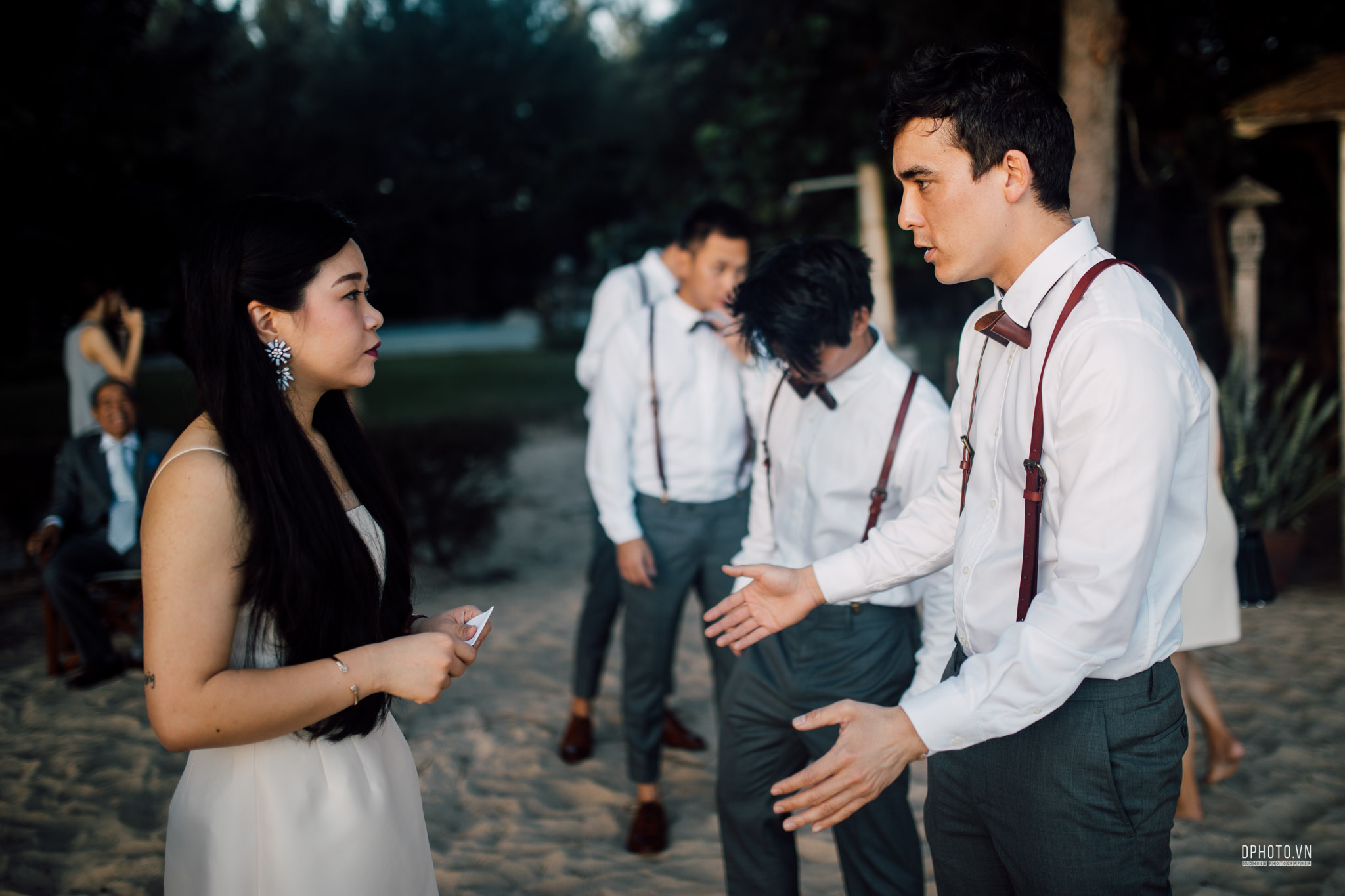 vietnam_destination_beach_wedding_photographer_ho_tram_143