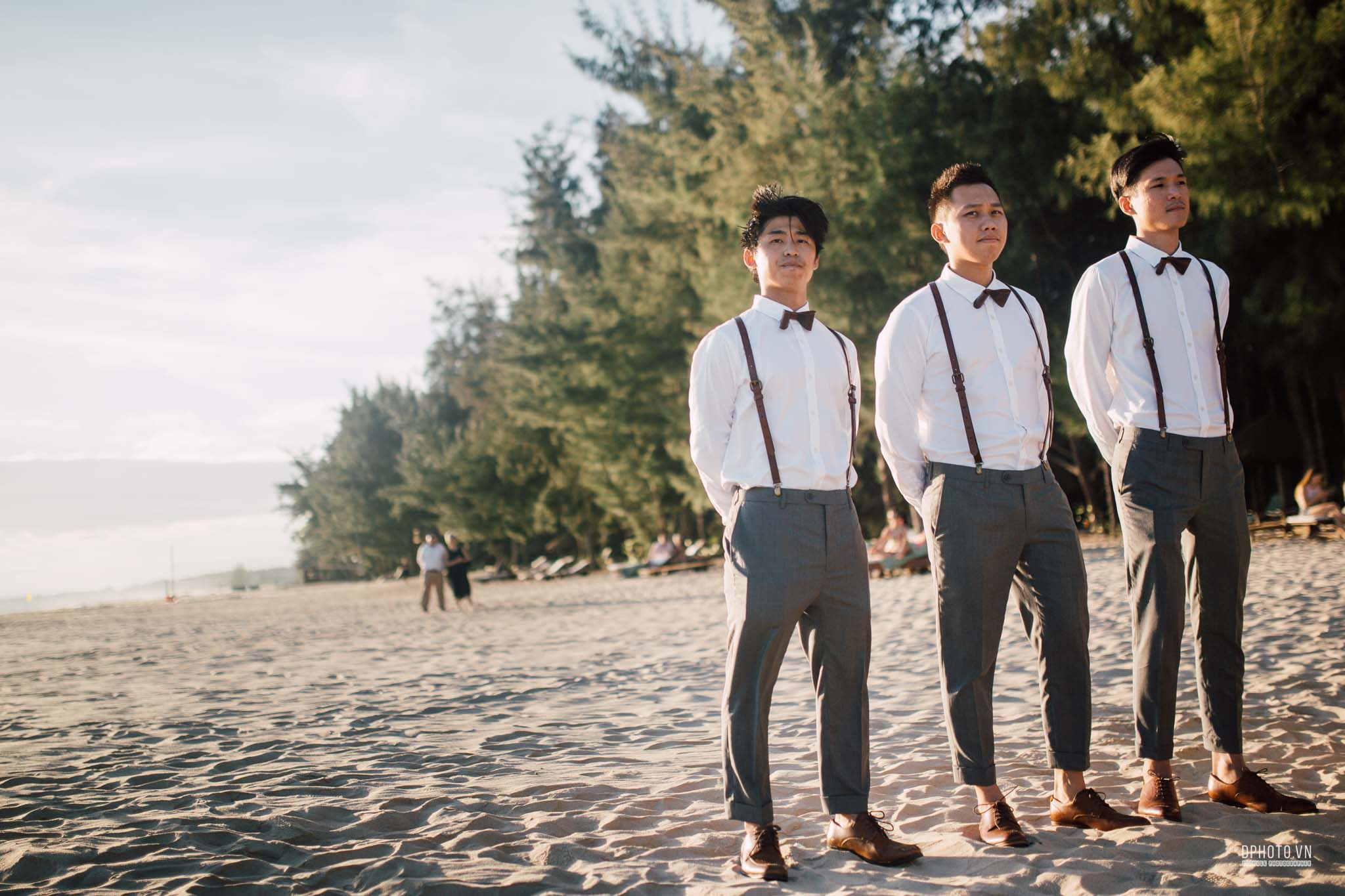 vietnam_destination_beach_wedding_photographer_ho_tram_161
