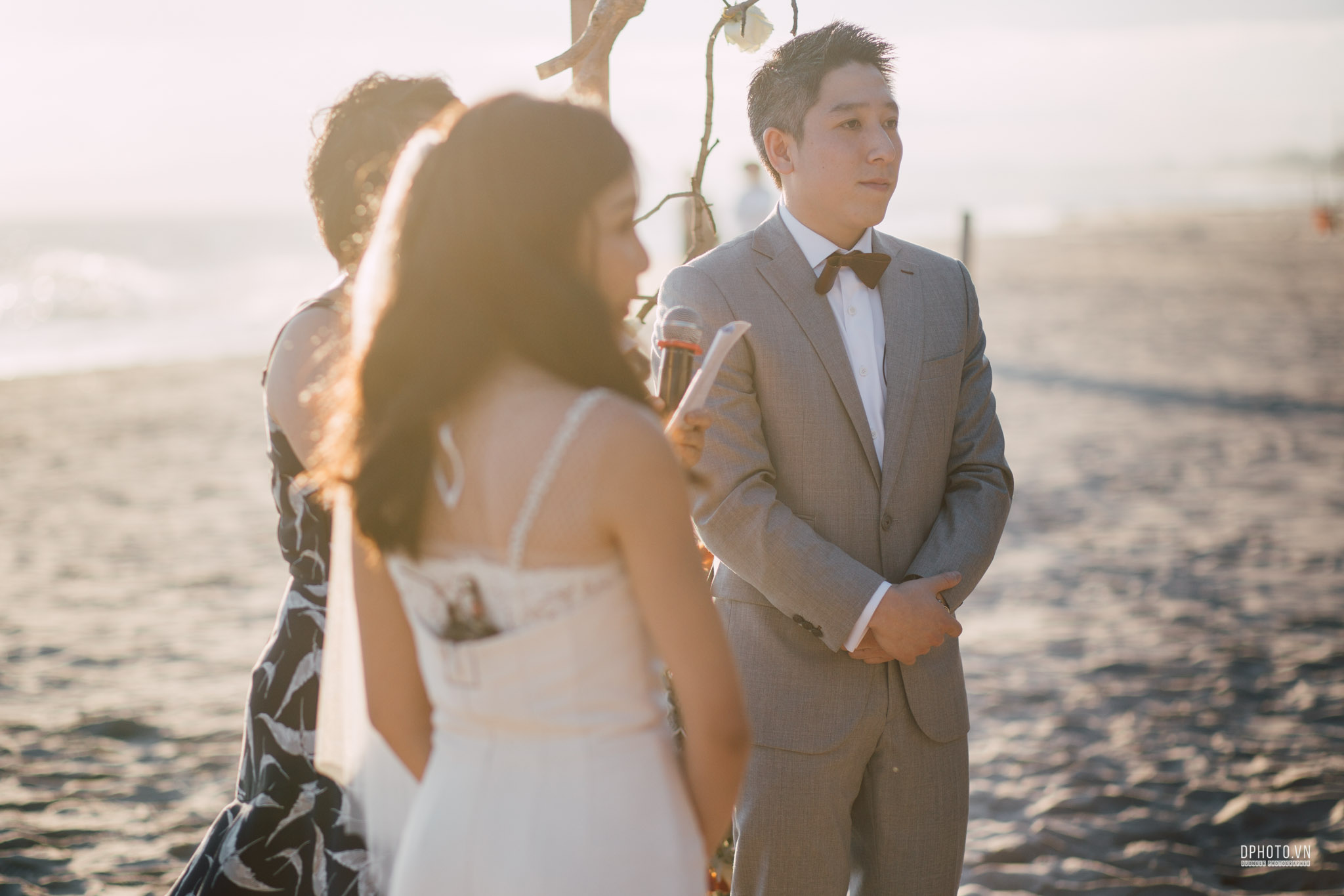vietnam_destination_beach_wedding_photographer_ho_tram_170