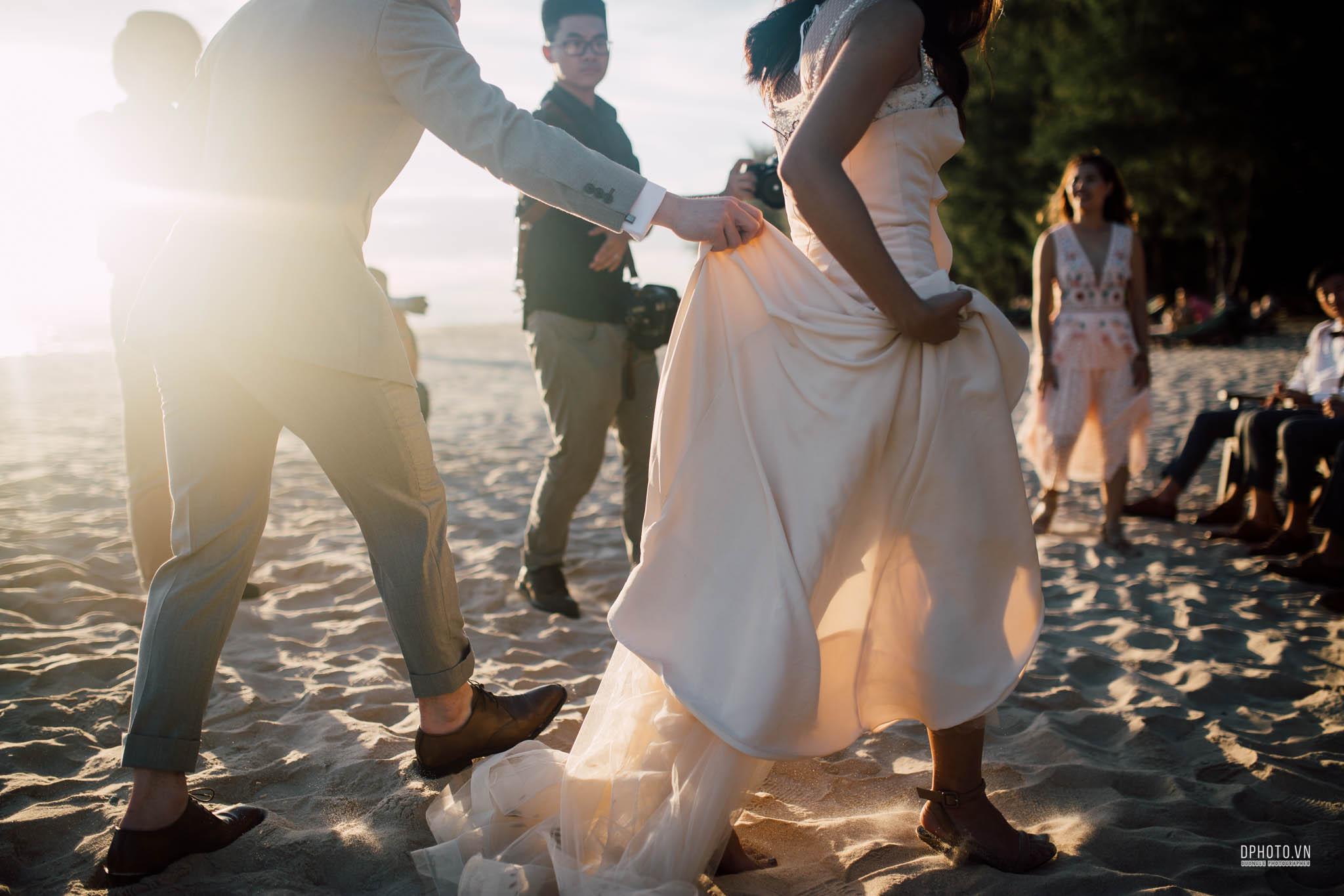 vietnam_destination_beach_wedding_photographer_ho_tram_174